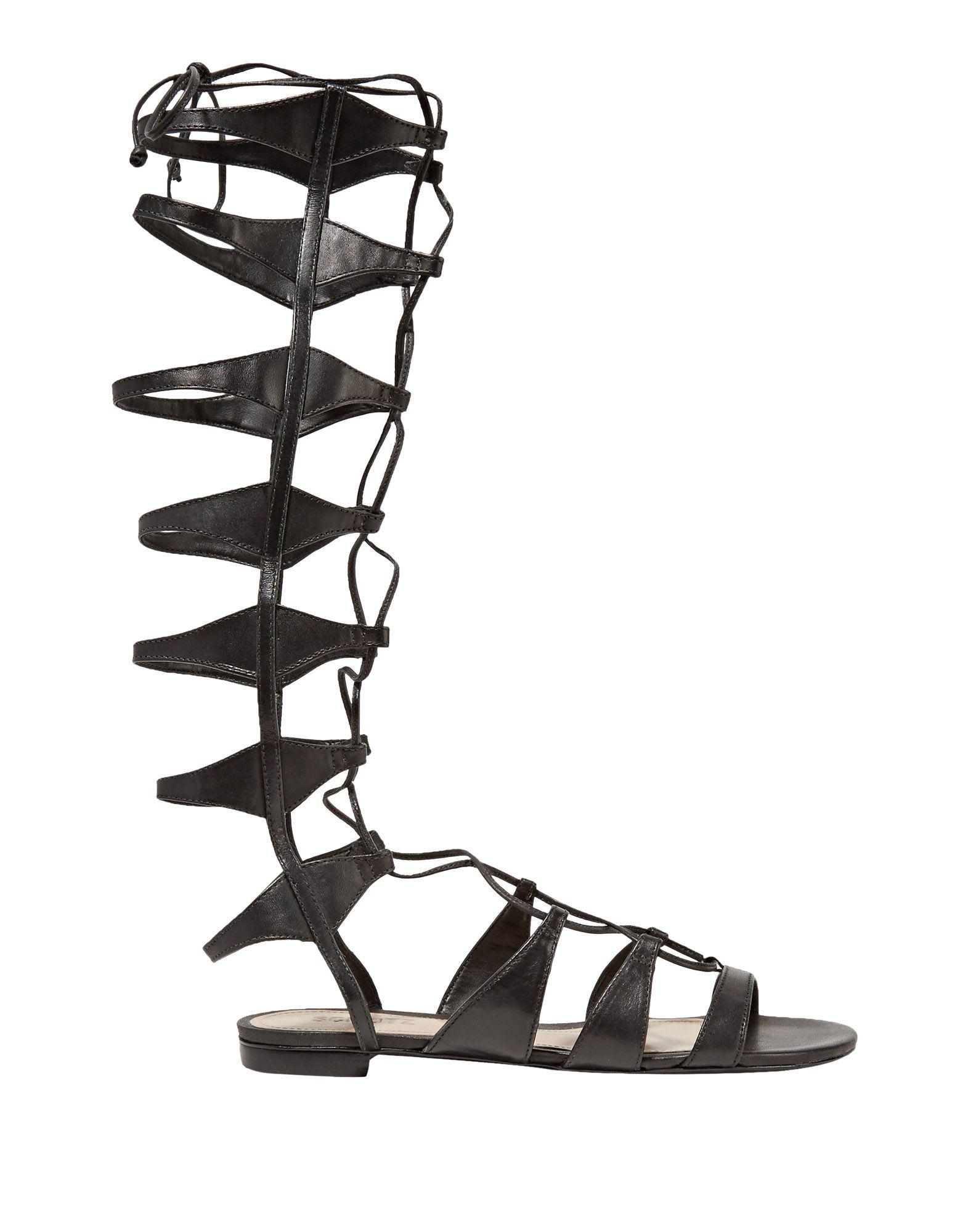 Schutz Sandals - Women  Schutz Sandals online on  Women United Kingdom - 11128687MK 3b26f9
