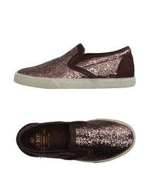 Chaussures Été Et 0 Zero Femme Printemps Cinq 105 Cent Collections rrqv8ZpR