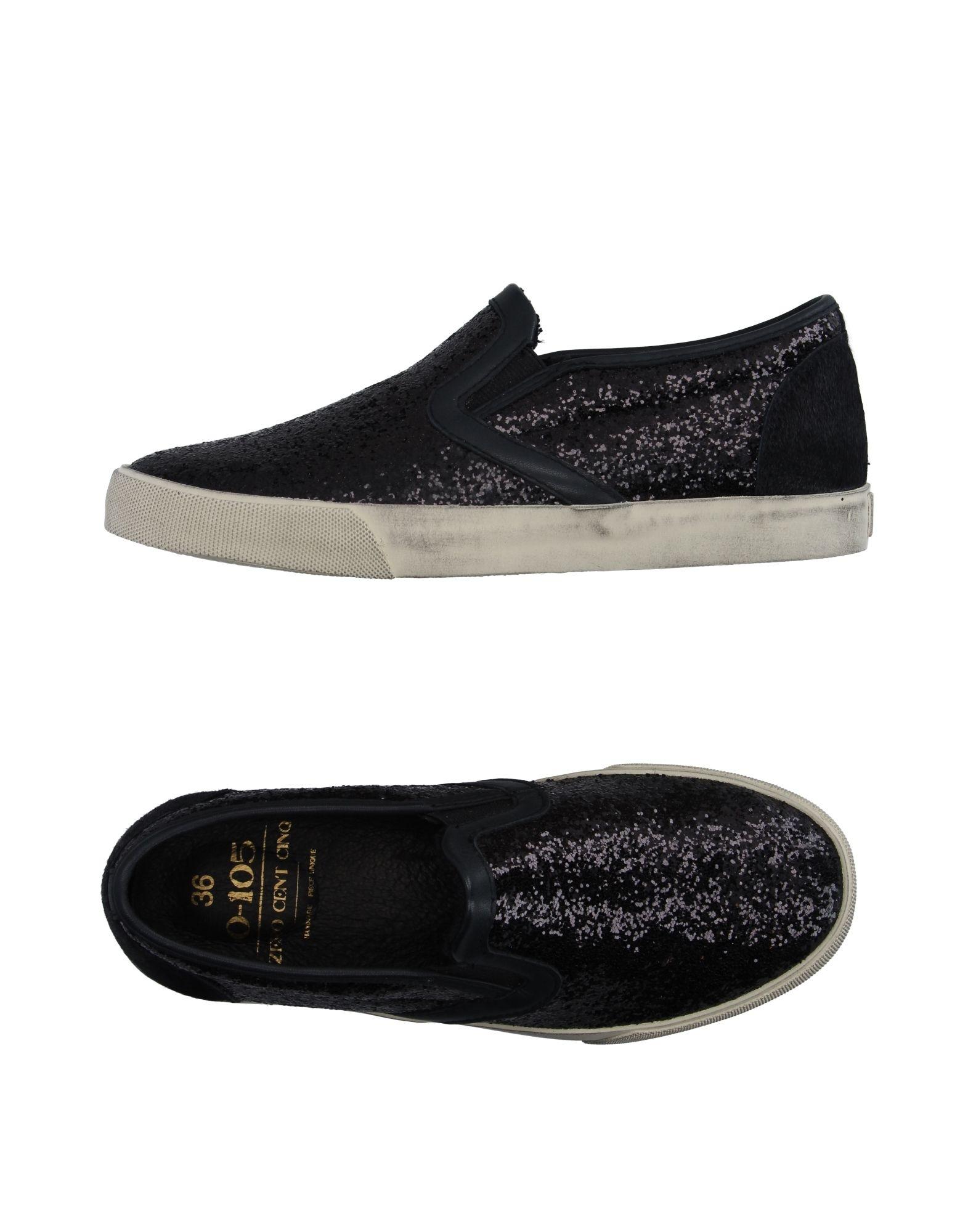 0 11128741PT Gute Qualität beliebte Schuhe Schuhe beliebte 168b7e