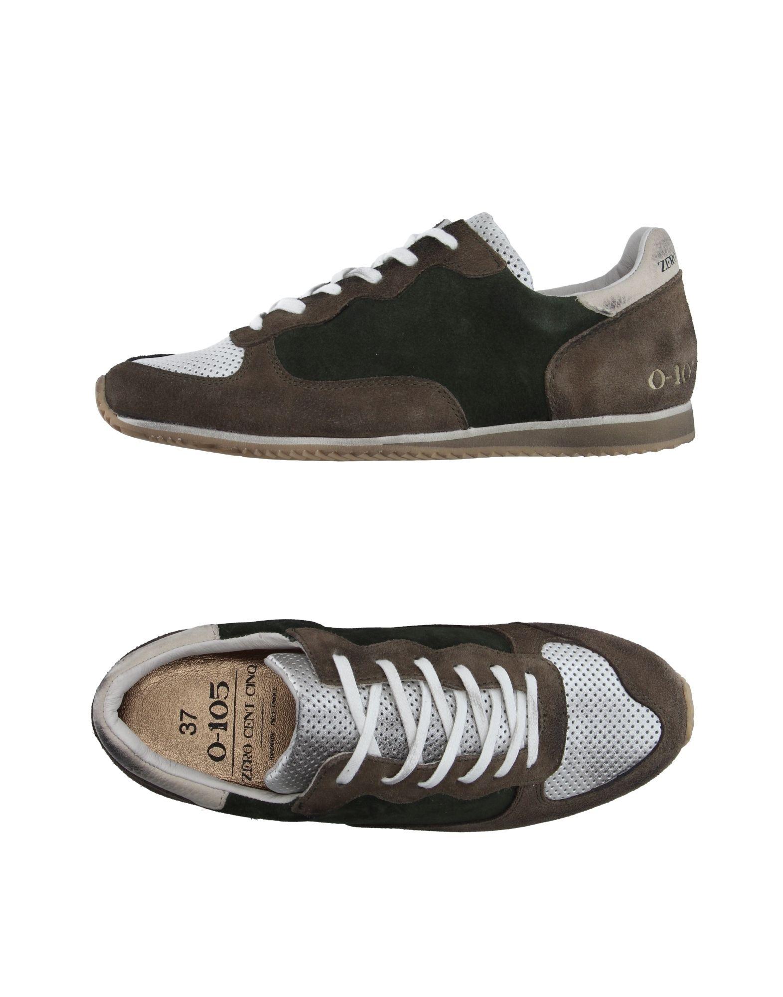 0 Schuhe 11128828NE Gute Qualität beliebte Schuhe 0 ac574e