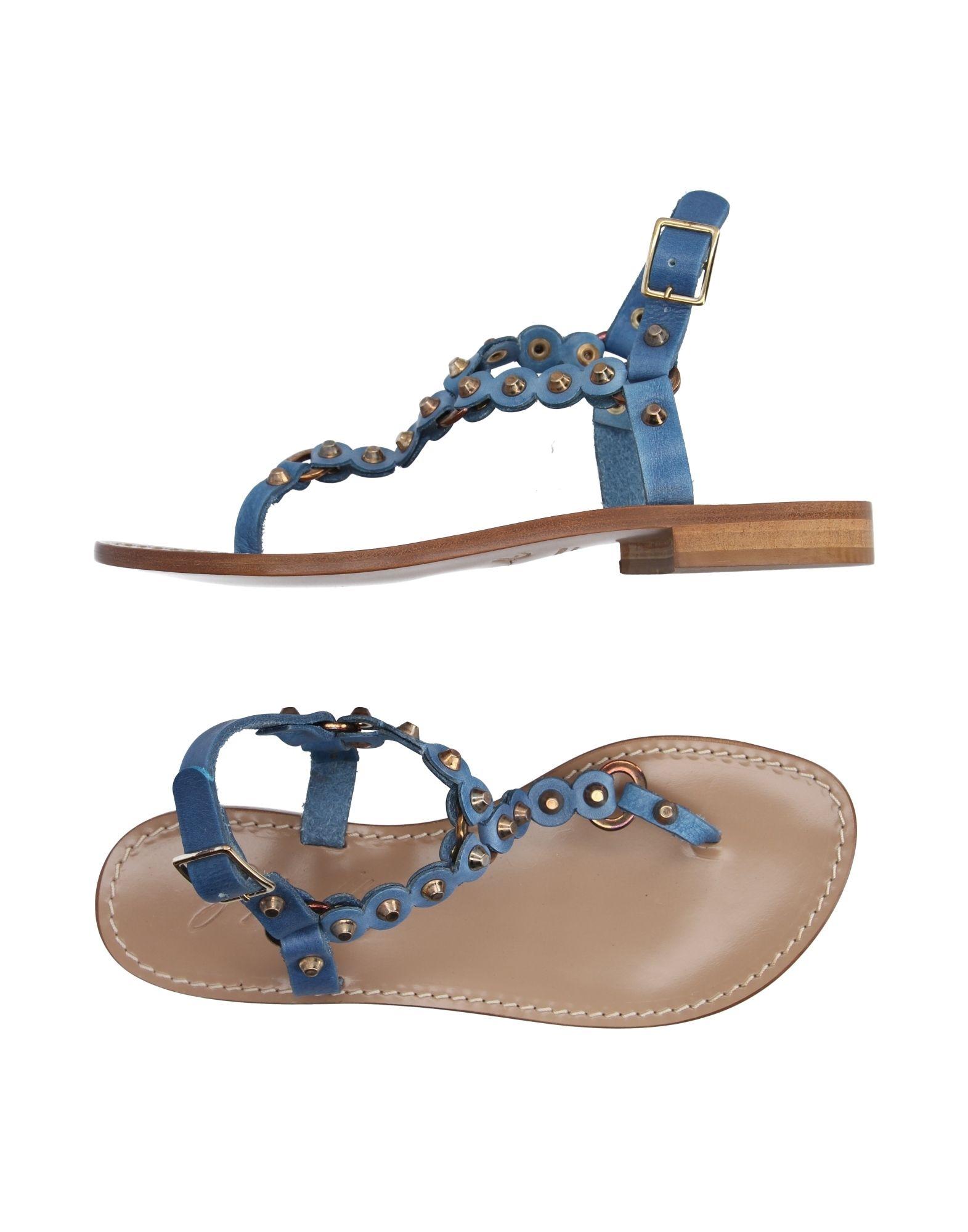 Gut um billige Schuhe zu tragenSofia M. Dianetten Damen  11129498MO