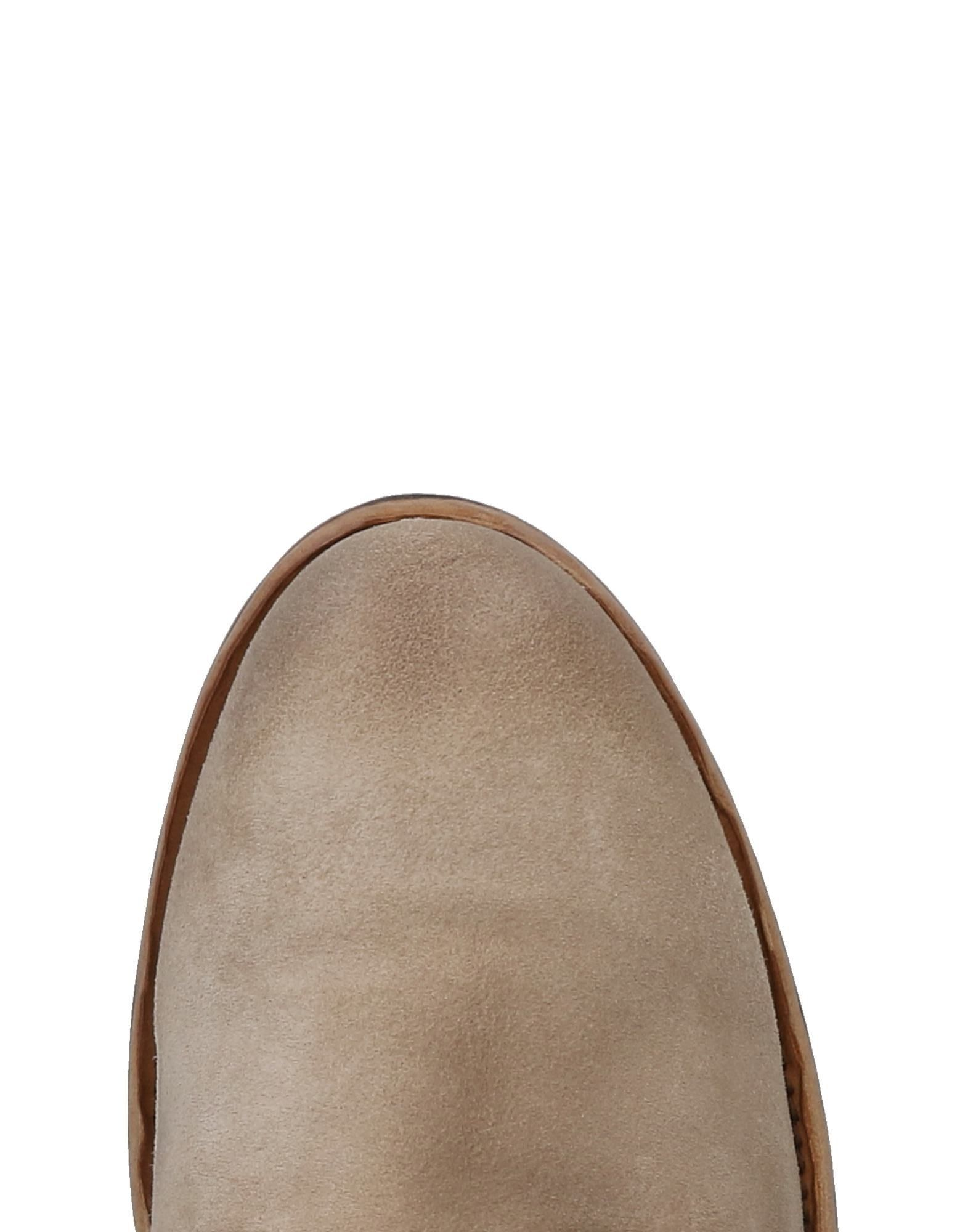Chaussures À Lacets Pantanetti Homme - Chaussures À Lacets Pantanetti sur