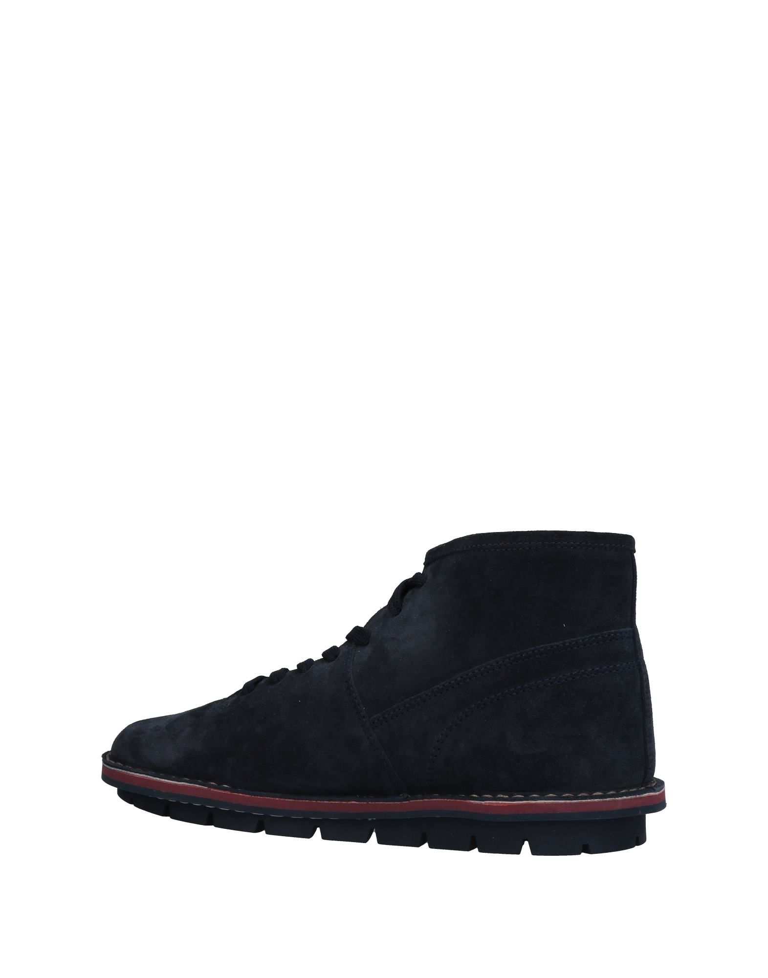 Lerews Sneakers Herren  Schuhe 11129718TQ Heiße Schuhe  afdb55