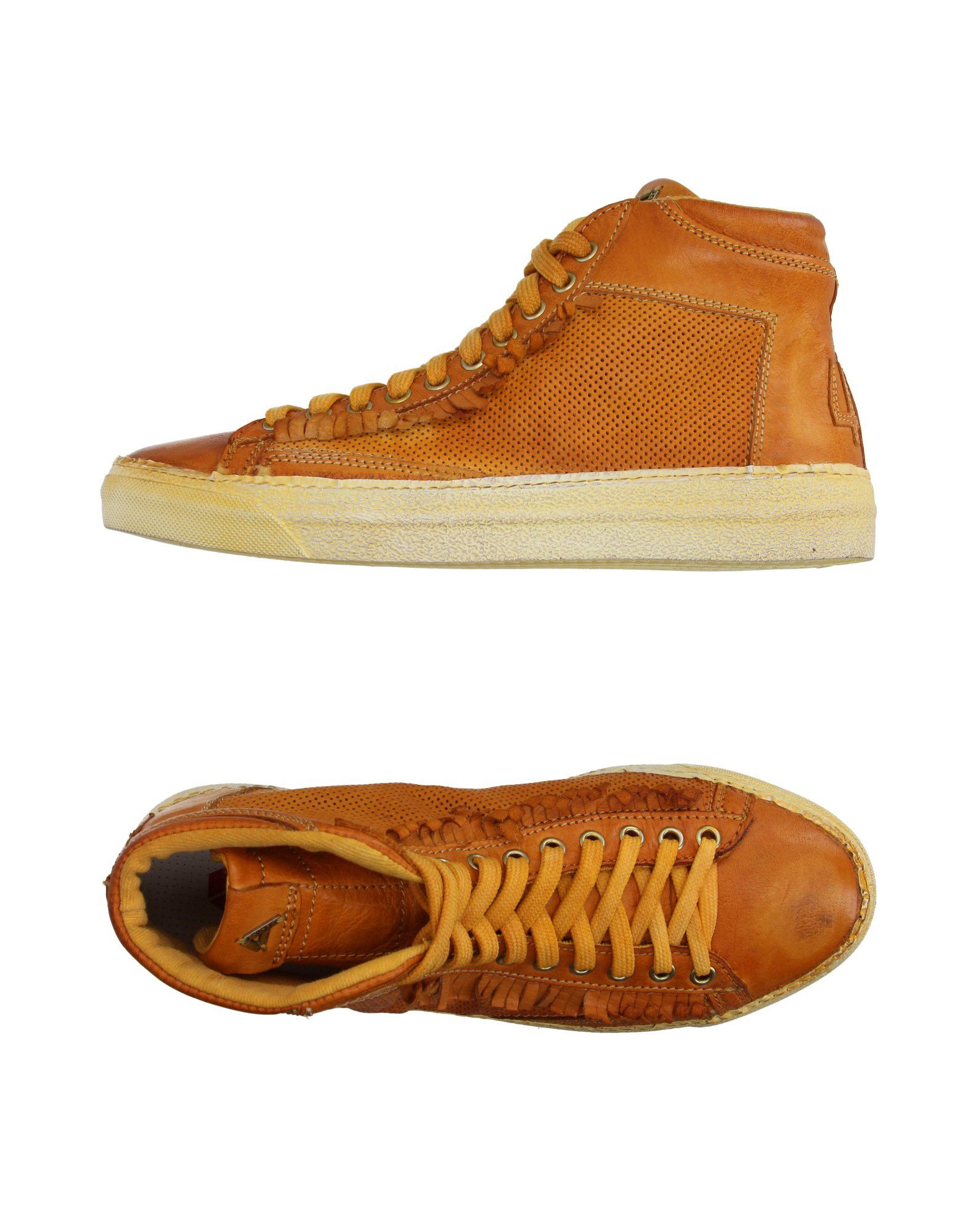 Cycle Sneakers Damen  11129737VC Gute Qualität beliebte Schuhe