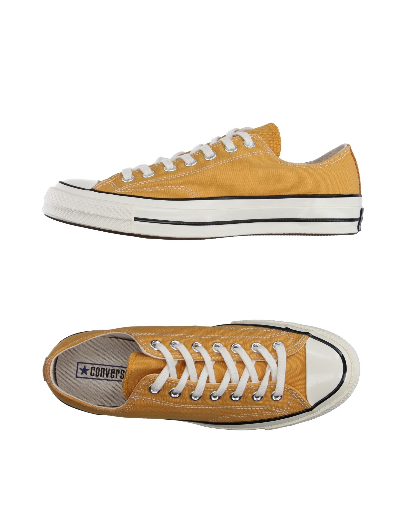 Sneakers Converse All Star Uomo - 11130118MH