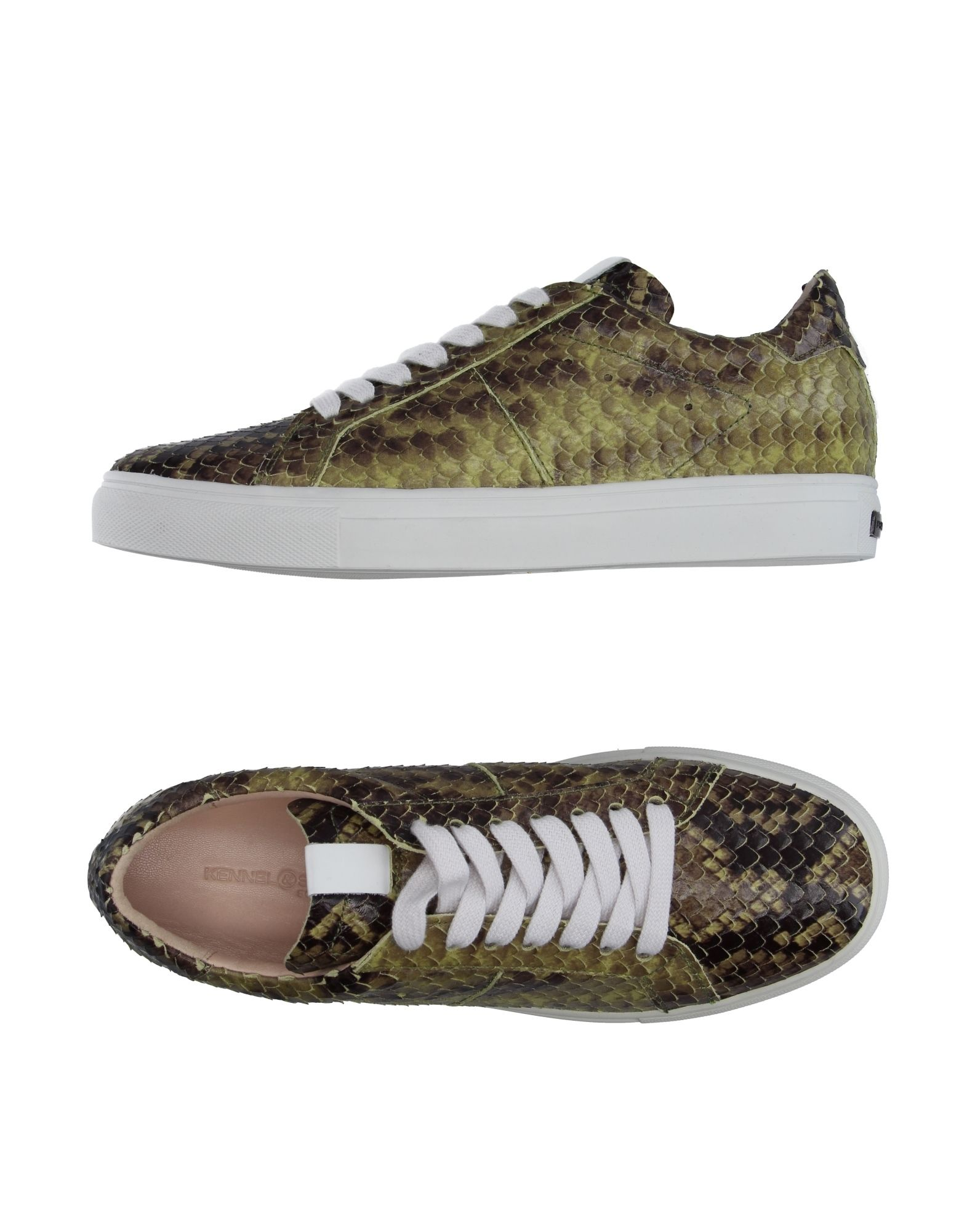 Kennel  & Schmenger Sneakers Damen  Kennel 11130263XS Neue Schuhe 17969e