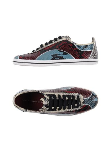 MARC JACOBS MARC MARC BY JACOBS MARC Sneakers BY MARC MARC JACOBS BY Sneakers wq86TpC