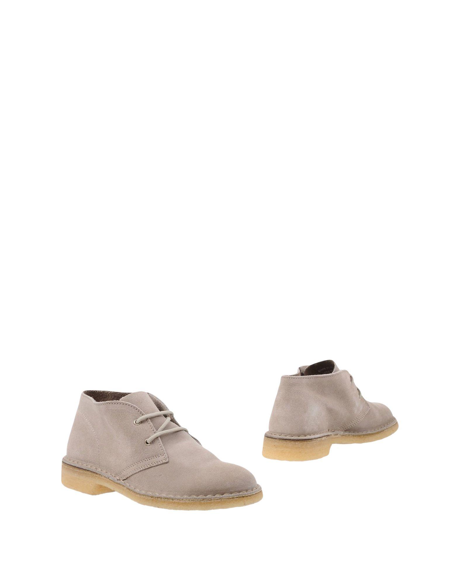 Cuoieria Stiefelette Damen  11130423IP Gute Qualität beliebte Schuhe