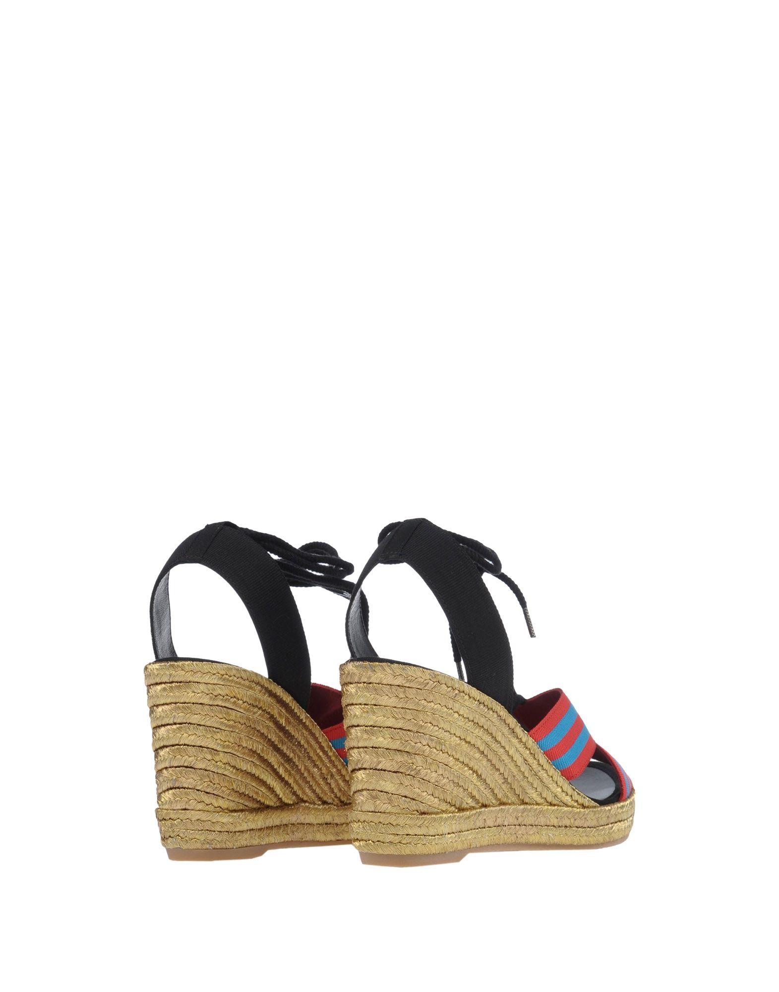 Marc Jacobs Espadrilles Damen  Schuhe 11130486OC Gute Qualität beliebte Schuhe  3e65d9