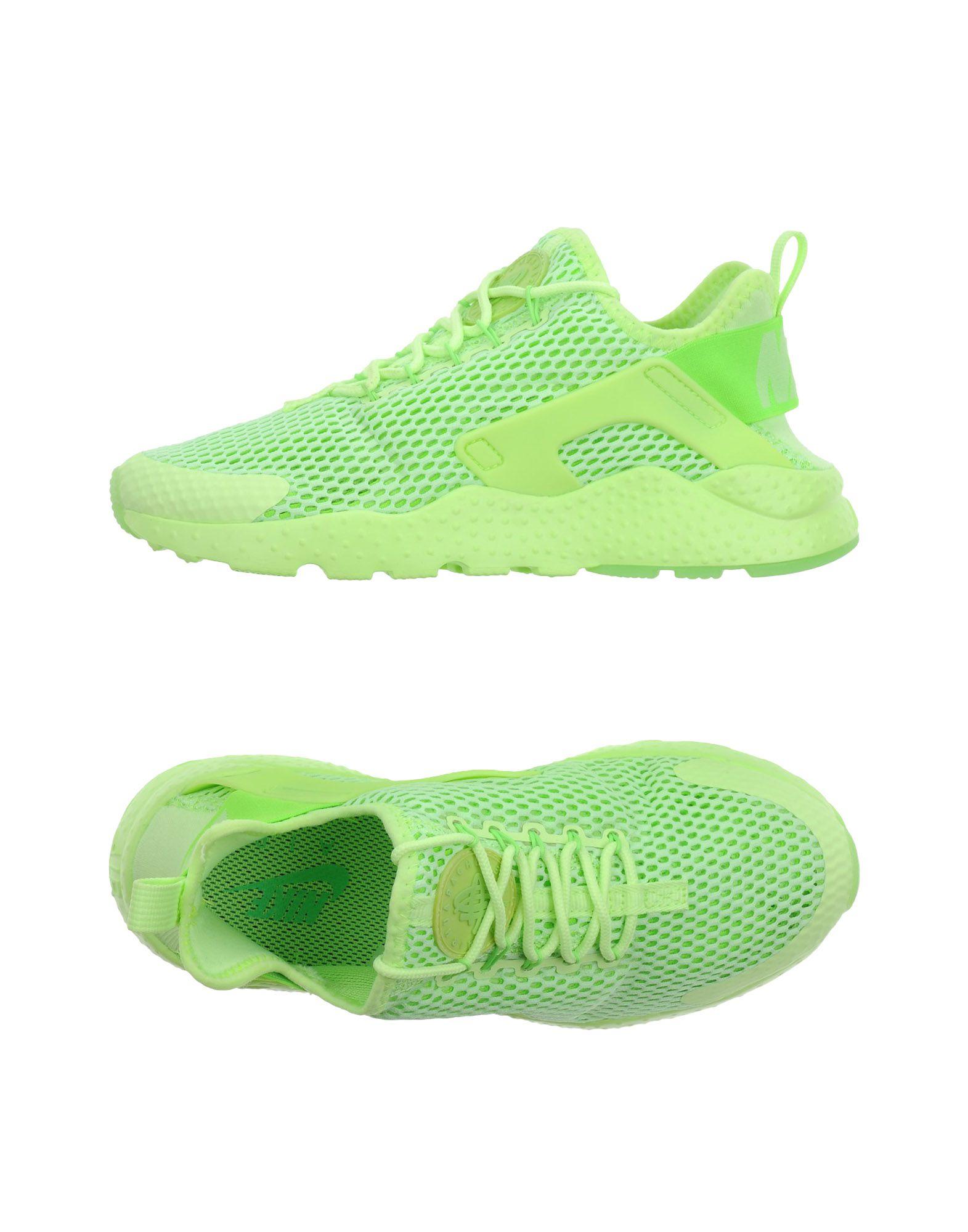 Sneakers Nike Donna - 11130949UL Scarpe economiche e buone