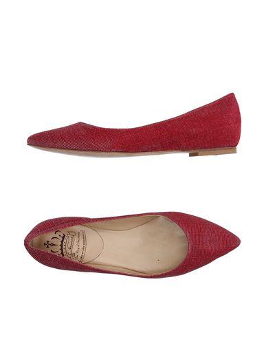Chaussures - Sandales L'arianna MvkcnCpa61