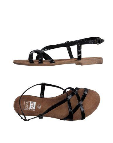 JULIE & JULIE - Sandals