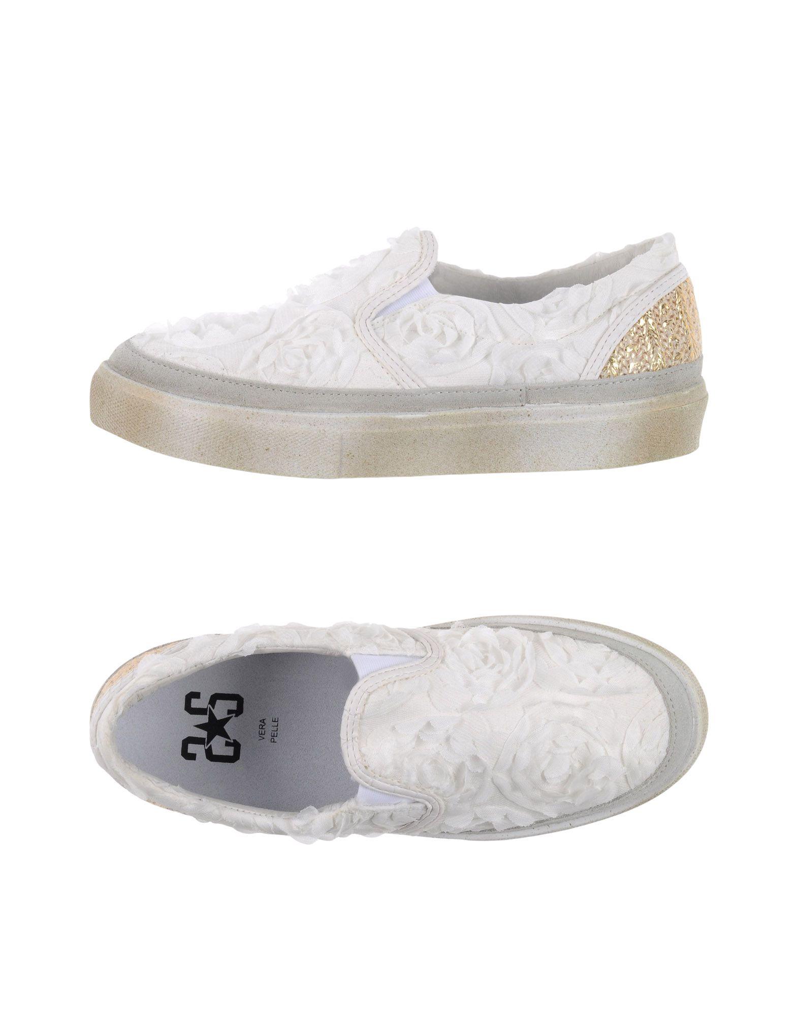 2Star Sneakers Damen  beliebte 11131103UQ Gute Qualität beliebte  Schuhe 7cd6ce