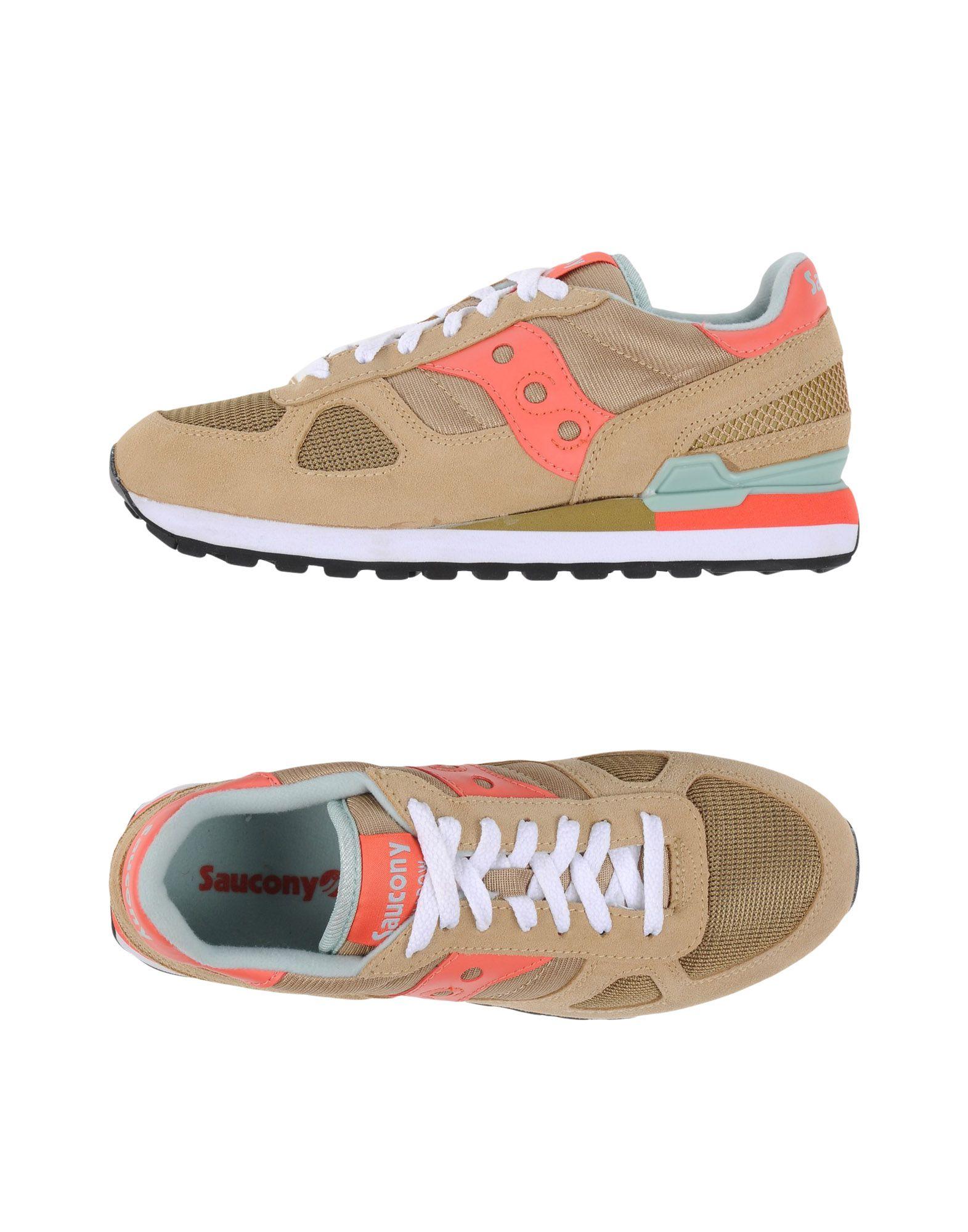 Saucony Sneakers Damen  11131159HC Heiße Schuhe 5667c1