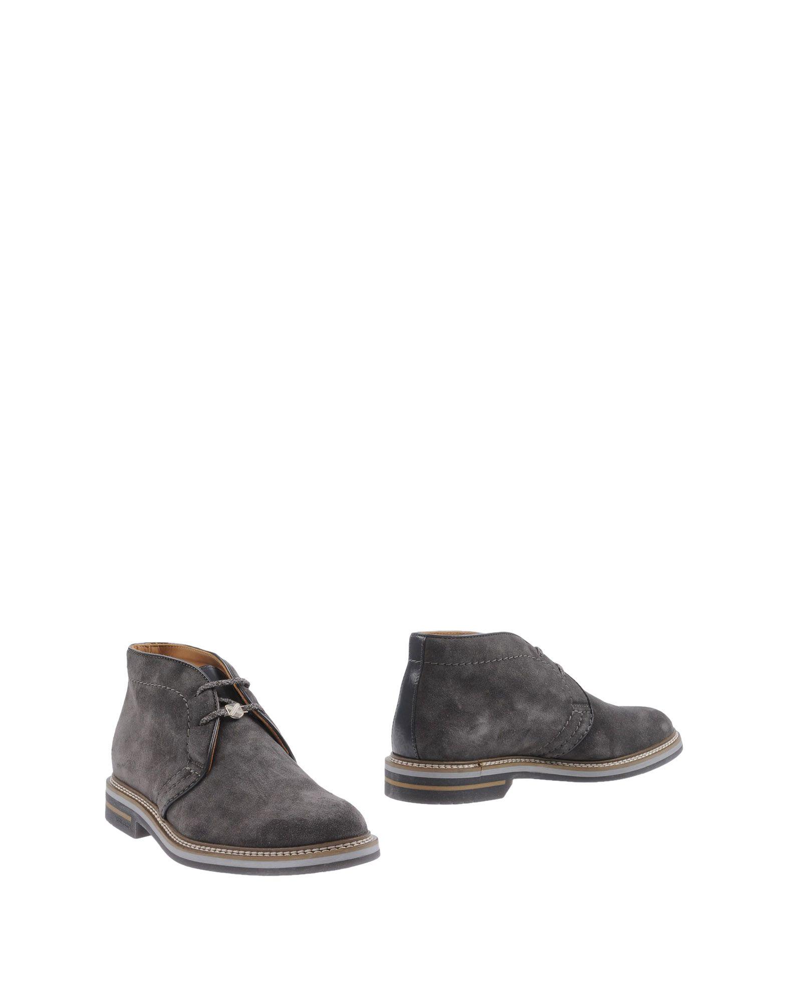 Haltbare Mode billige Schuhe Brimarts Stiefelette Herren  11131188MH Heiße Schuhe