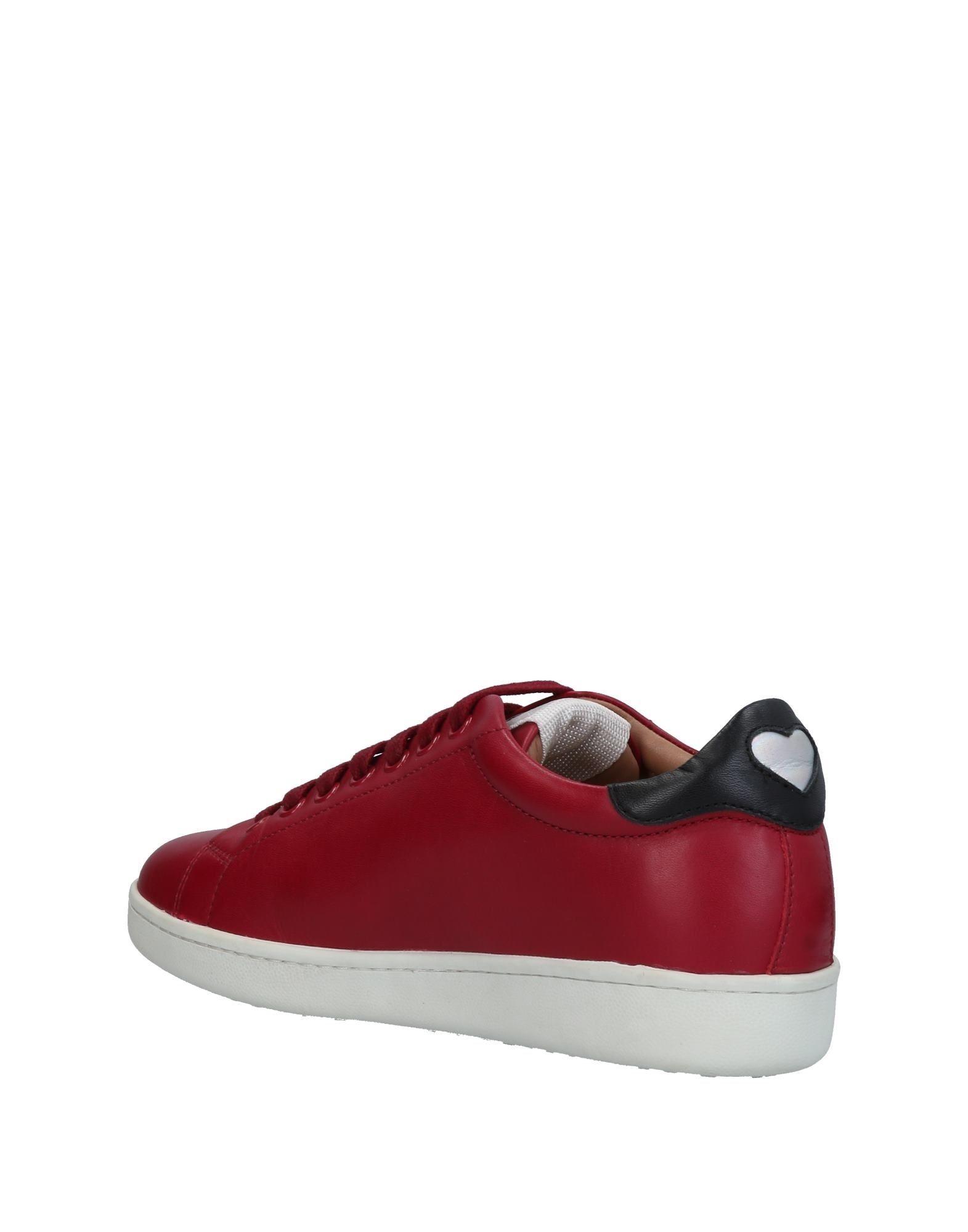 Sneakers Twin-Set Simona Barbieri Femme - Sneakers Twin-Set Simona Barbieri sur