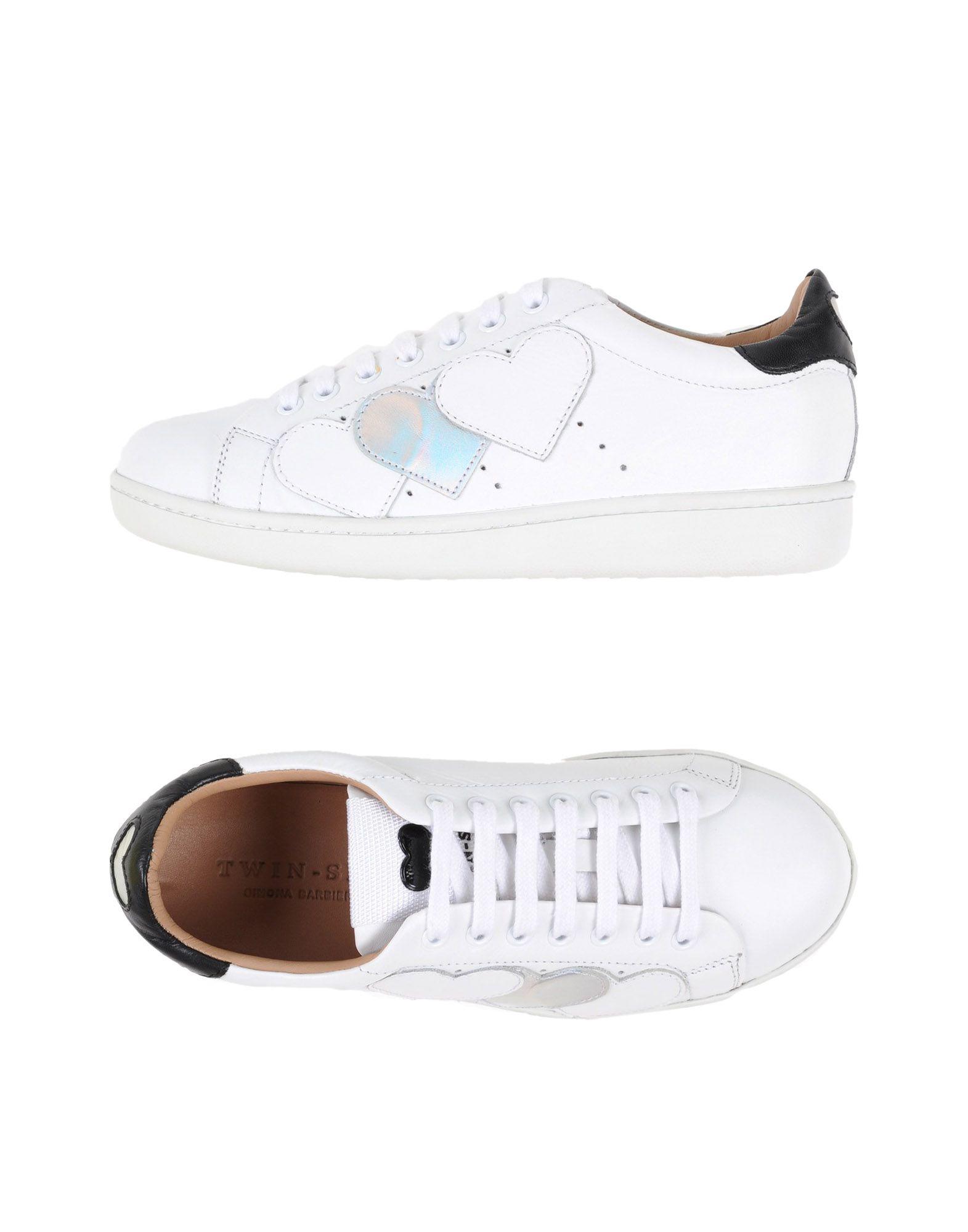 Gut billige um billige Gut Schuhe zu tragenTwin 11131198VP 902dbc