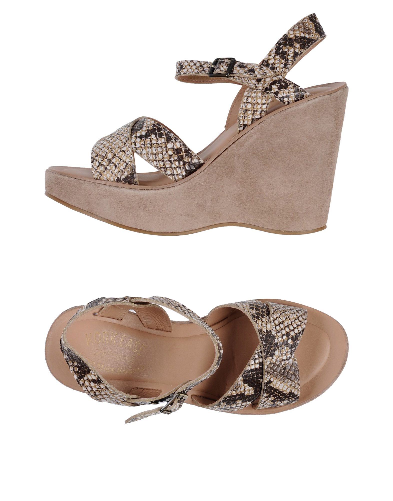 Kork-Ease Sandals - Women Kork-Ease Sandals online online online on  United Kingdom - 11131380SL cf2dc3
