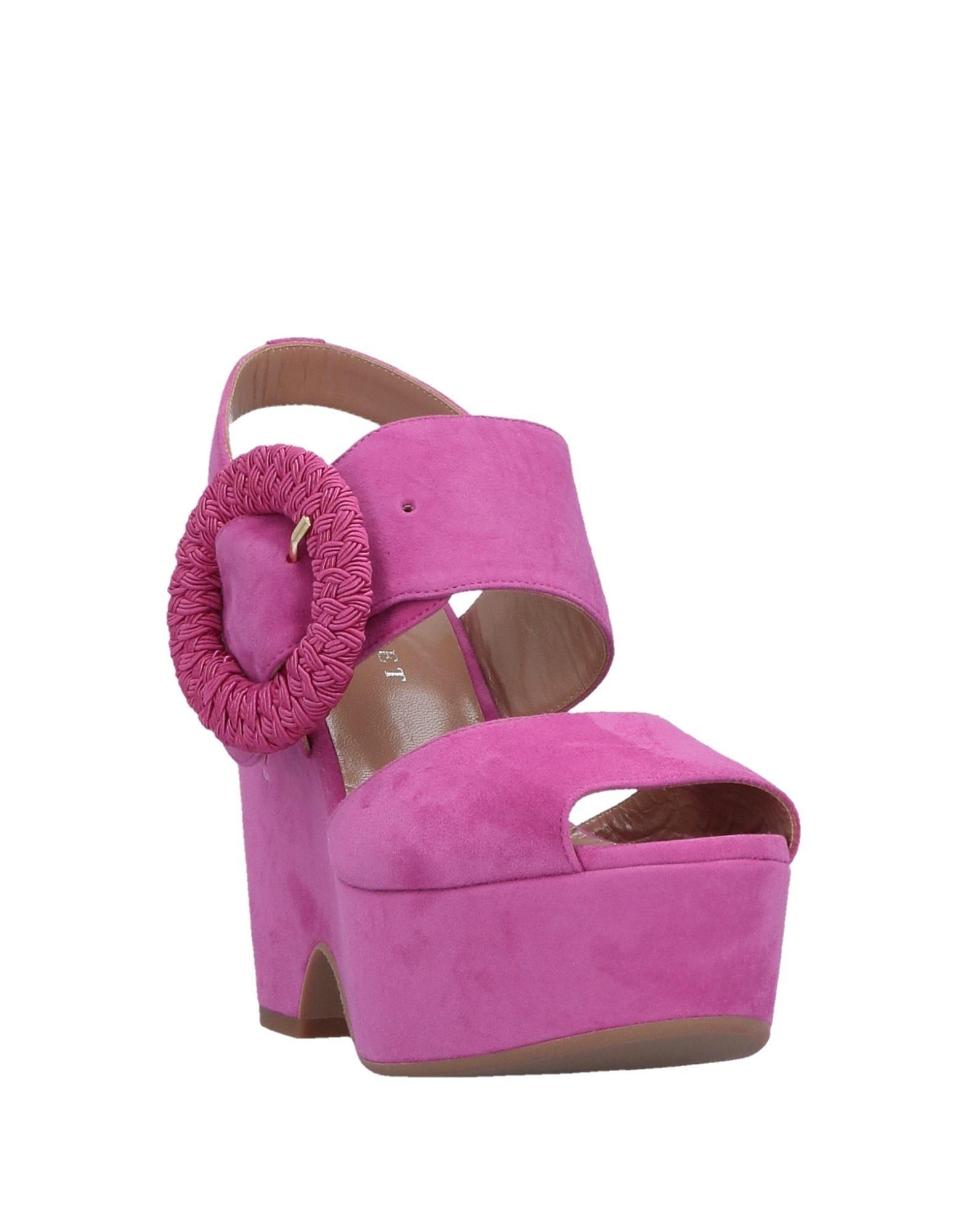 Stilvolle billige billige billige Schuhe Twin 11131607ES 244f84