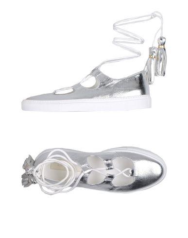 L AUTRE CHOSE Sneakers Freies Verschiffen Heißen Verkauf 3spf6