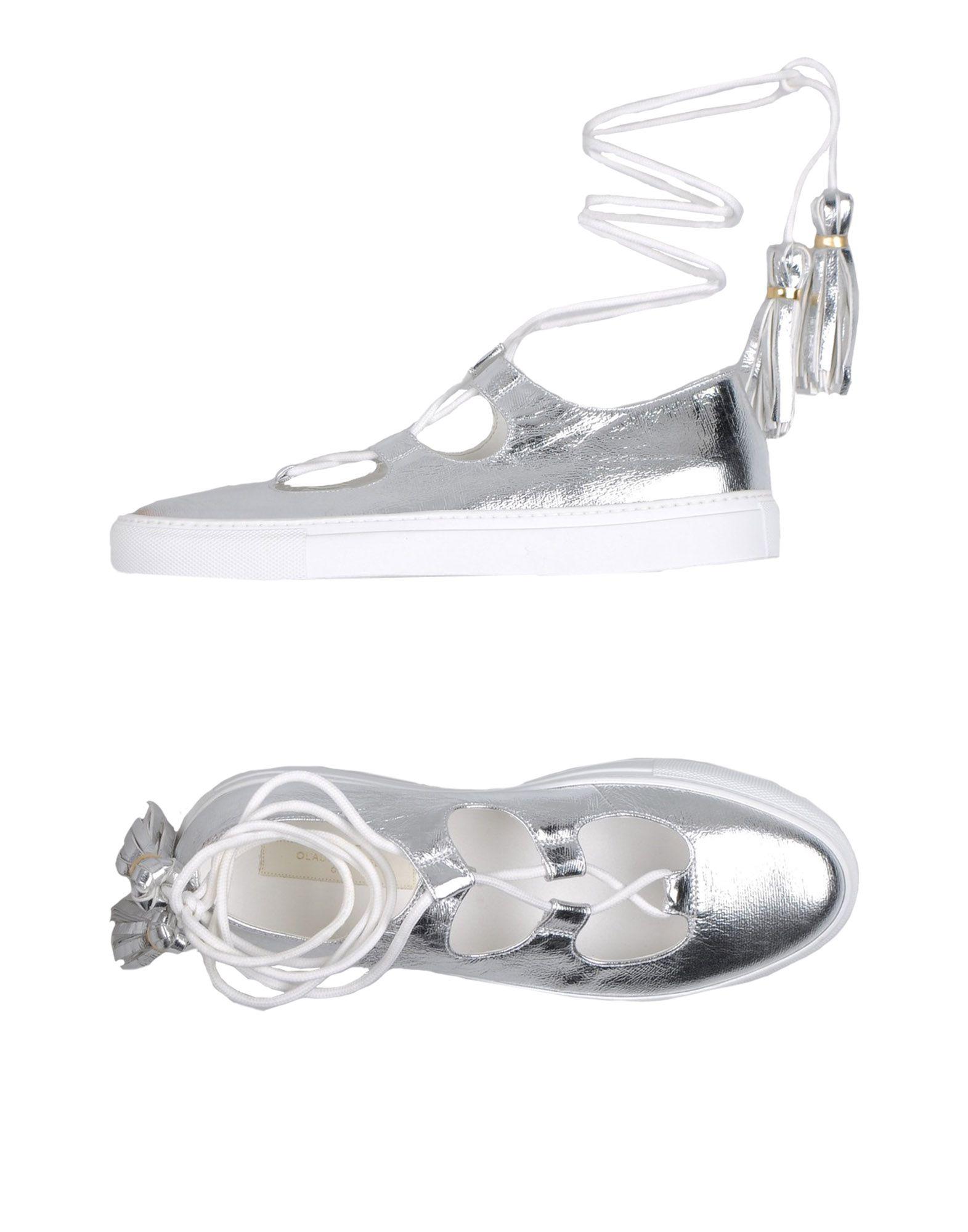 L' Autre Chose Sneakers Schuhe Damen  11131620VN Neue Schuhe Sneakers 4bf039