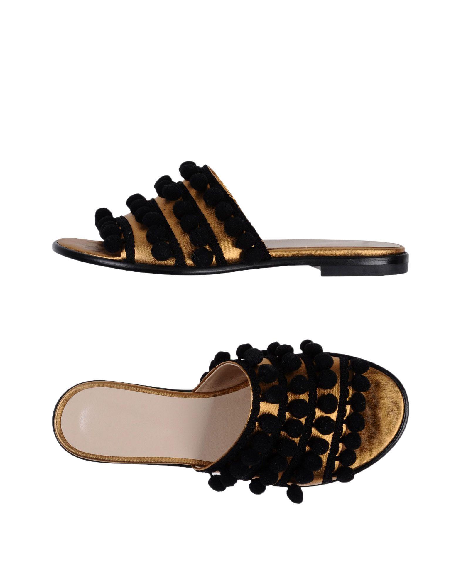 Sandales Trenta 7 Femme - Sandales Trenta 7 sur