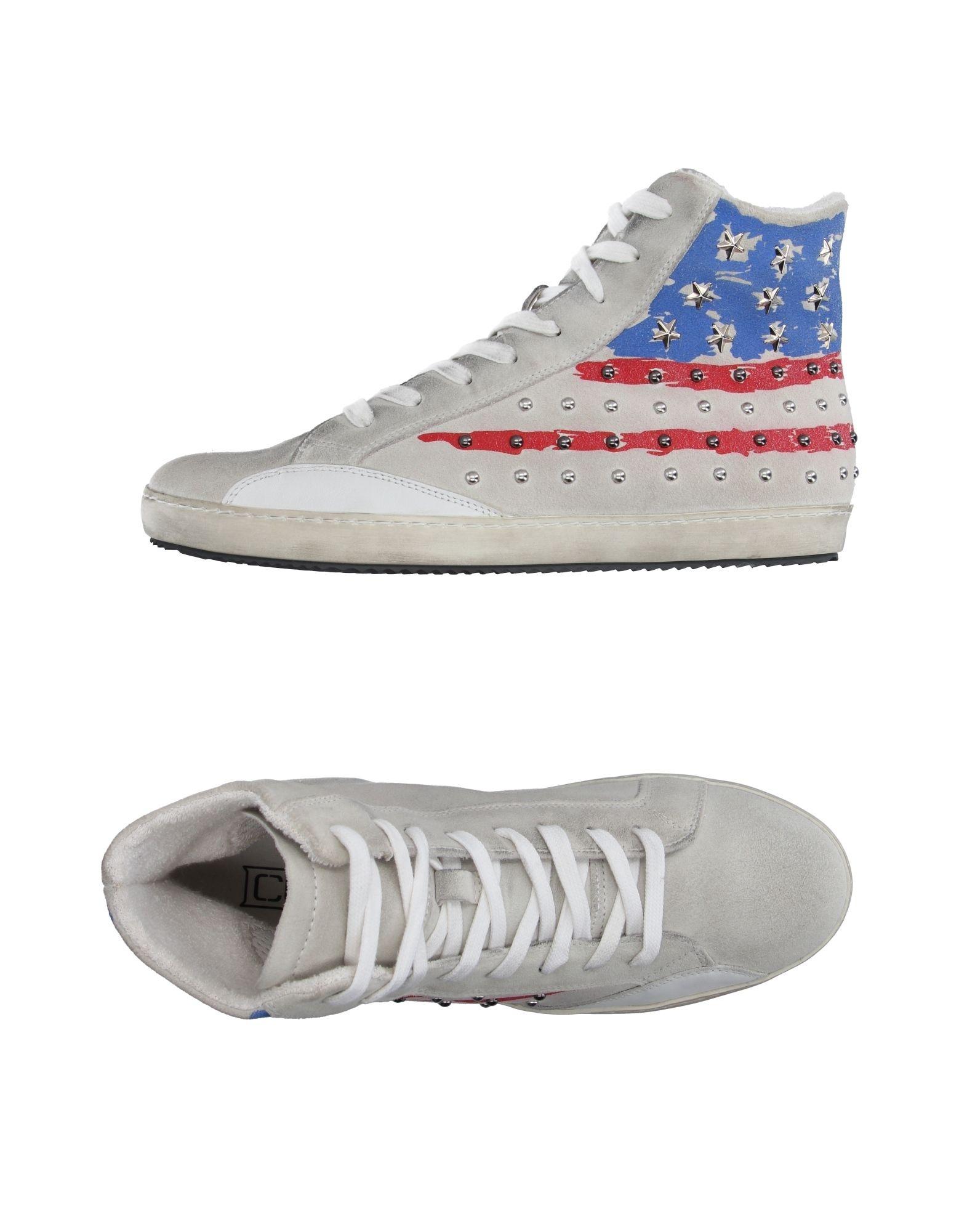 Sneakers Cult Uomo - 11131906QC Scarpe economiche e buone