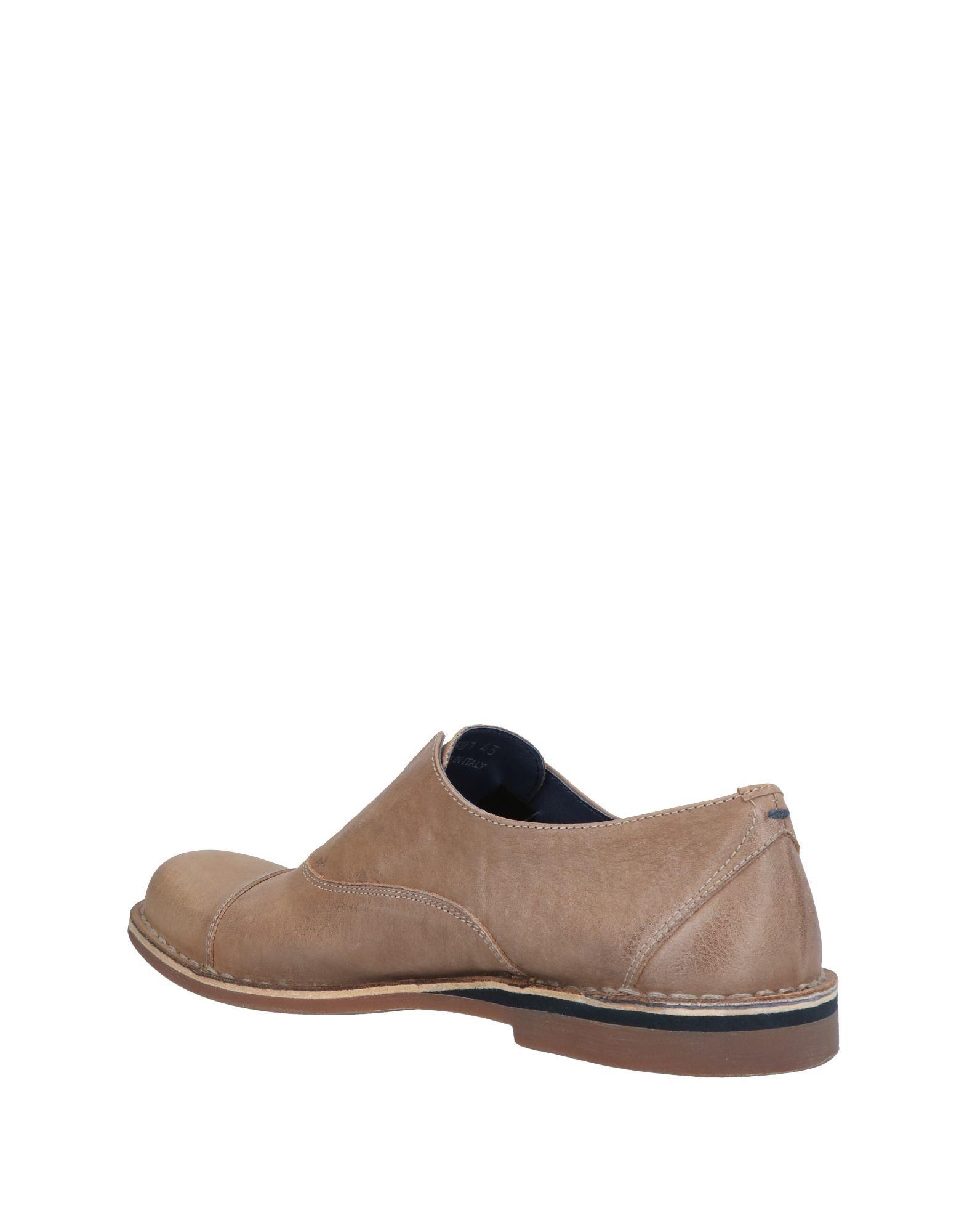 Rabatt echte  Schuhe Kebo Mokassins Herren  echte 11131999ML 23d820