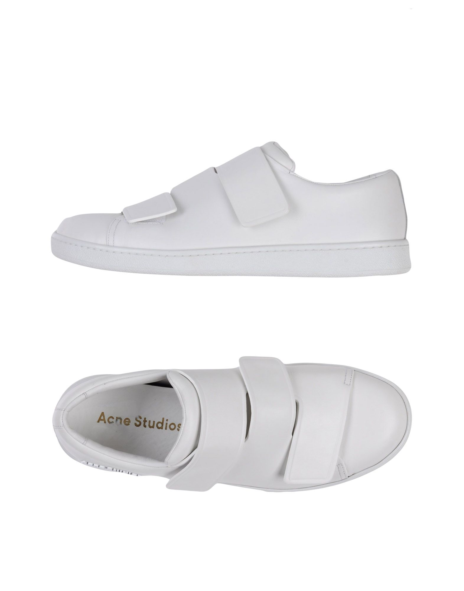 SOLD OUT         Sneakers Acne Studios Donna - Acquista online su