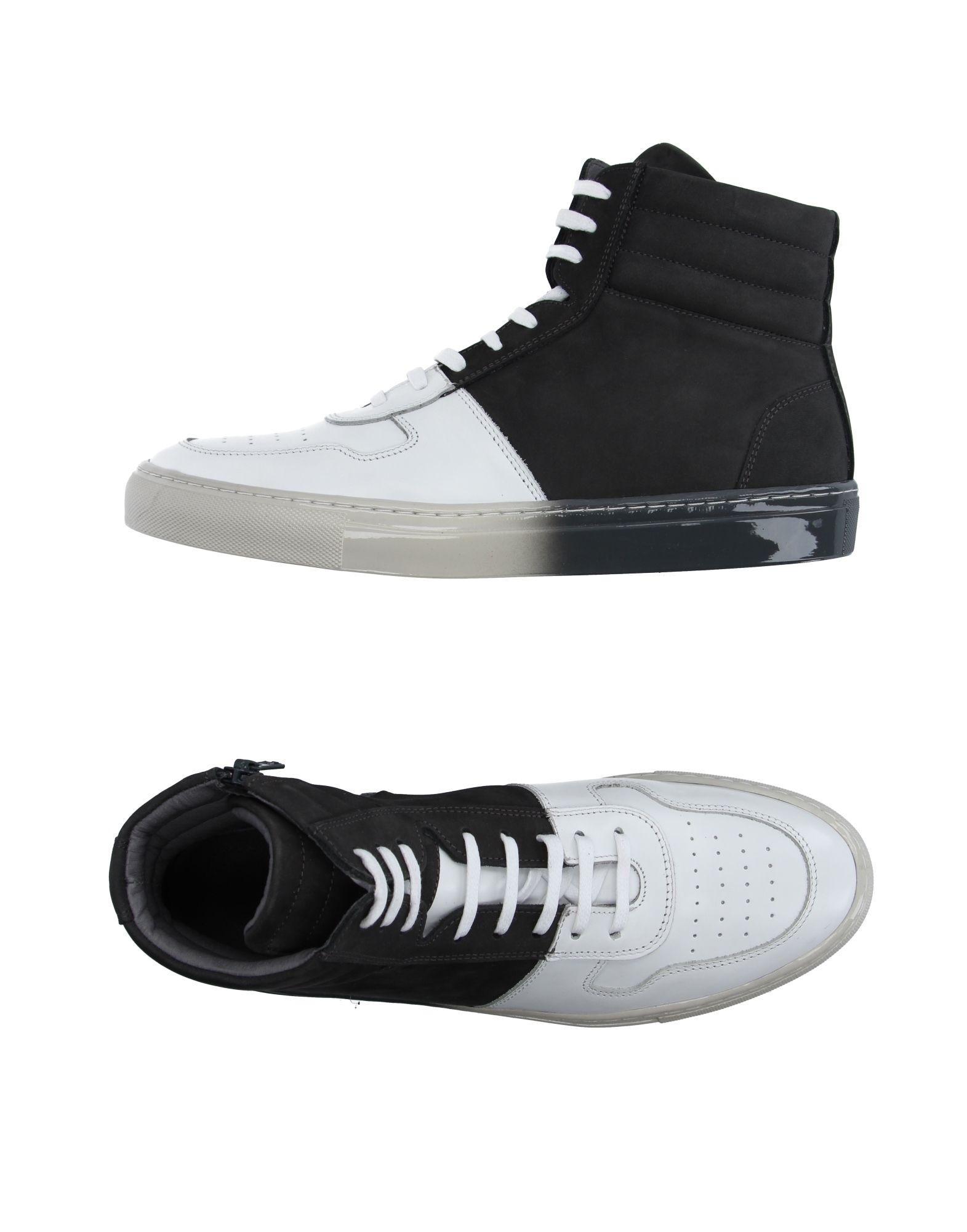 National Standard Sneakers Herren  11132117TR