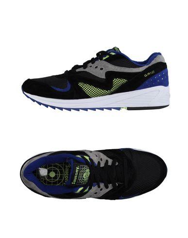 SAUCONY Sneakers Amazon Footaction UXGfpLWf2r
