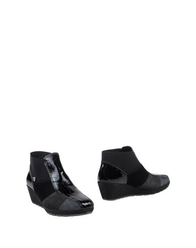 CINZIA SOFT by MAURI MODA Boots discount top quality buy cheap low cost BSaLb