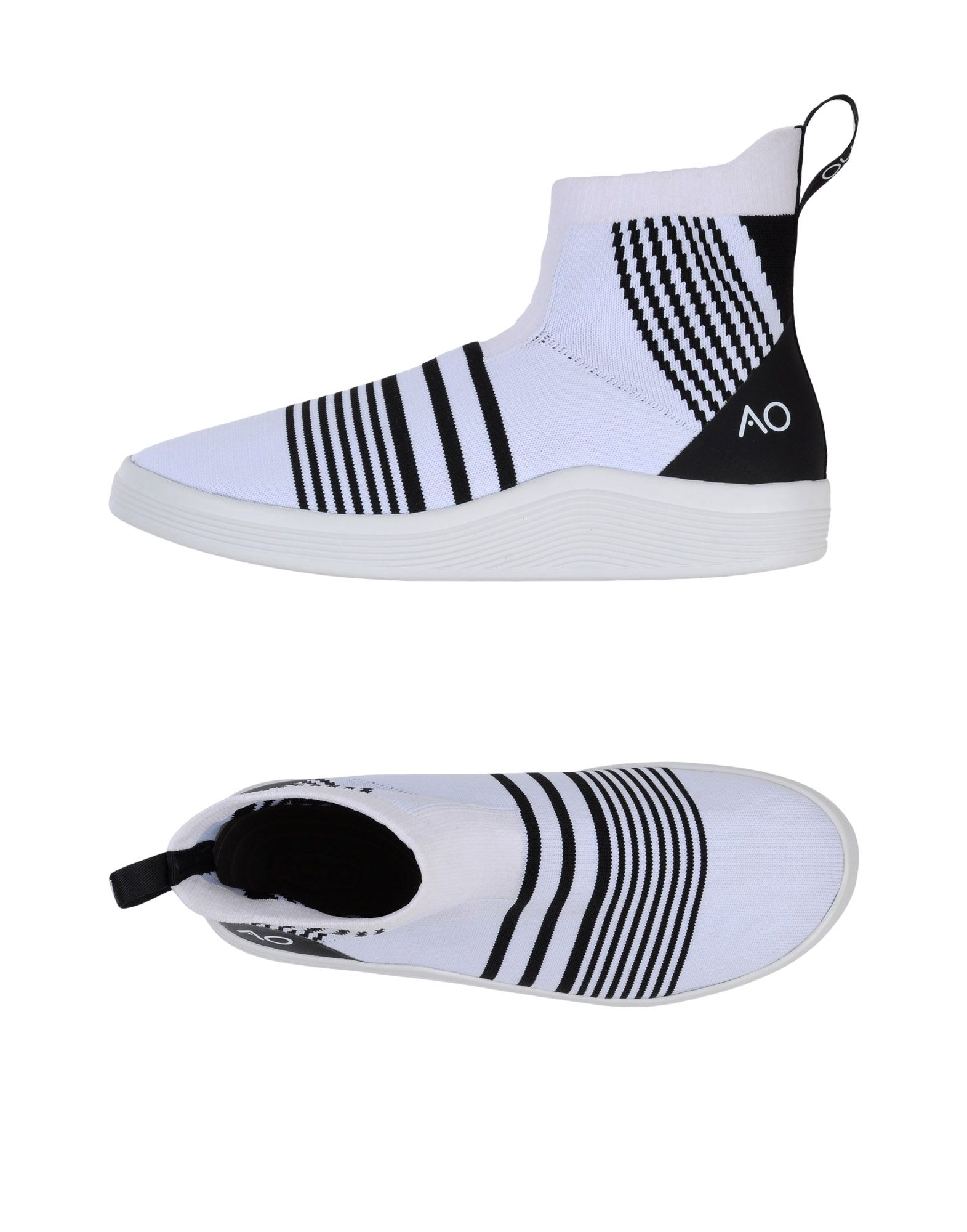 Adno® Sneakers Damen Damen Sneakers  11132294LP  a5fb8f