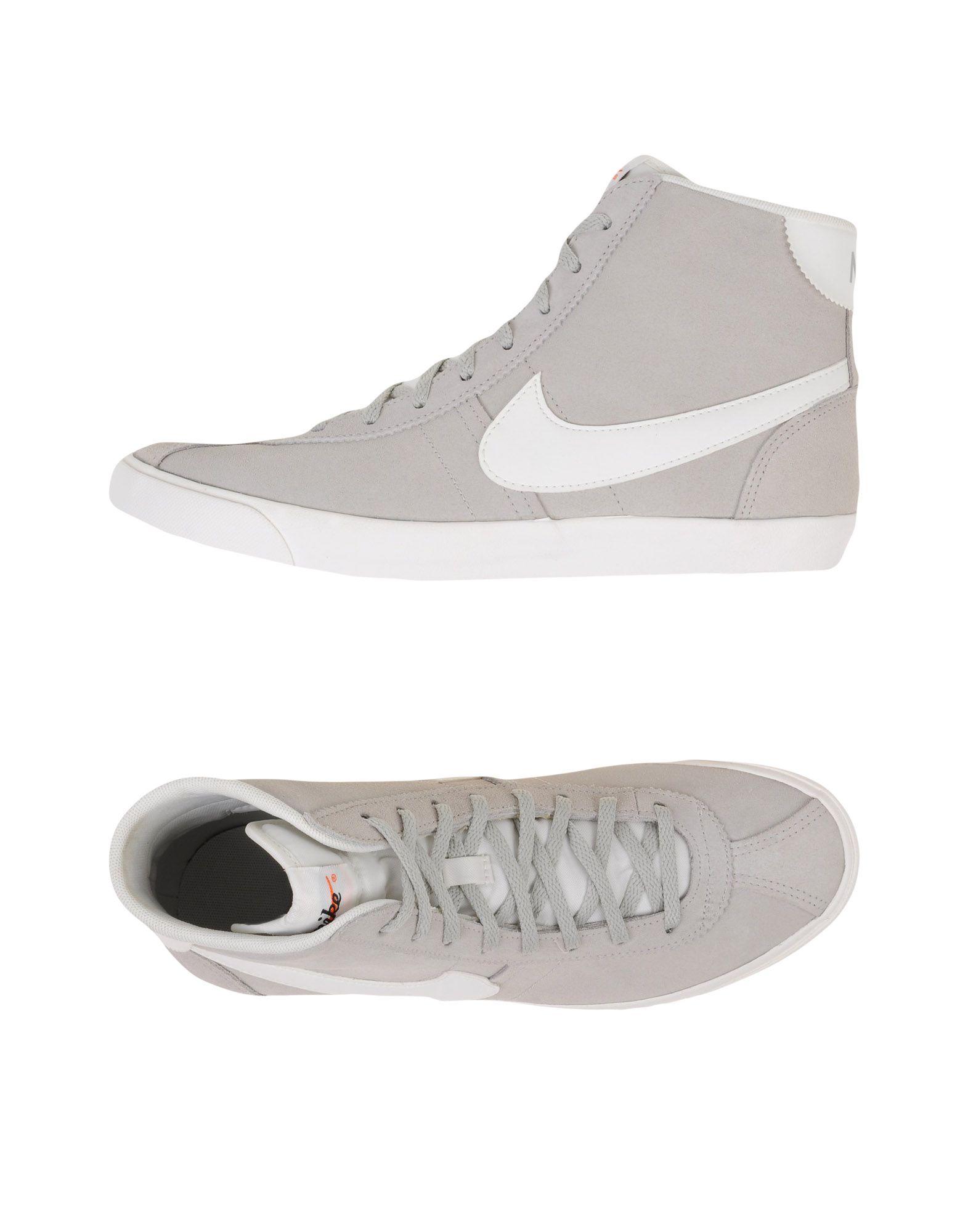 Nike Sneakers Damen Damen Sneakers  11132326BA Heiße Schuhe 7accf5