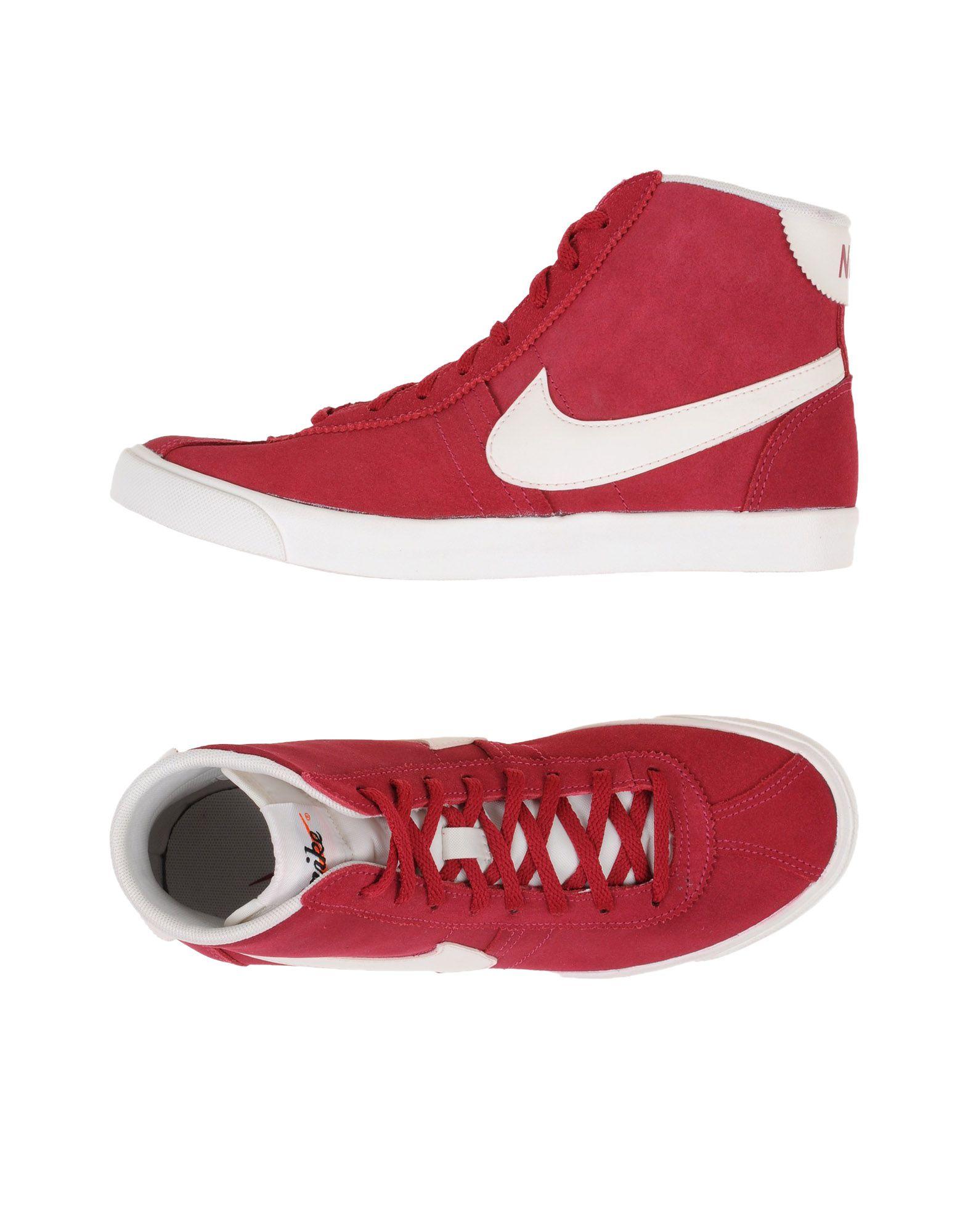 Nike Sneakers Damen  11132326DM Gute Qualität beliebte Schuhe