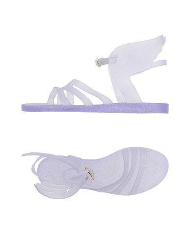le grec ancien ancien grec sandales sandales - femmes grec ancien sandales sandales en ligne sur yoox royaume - uni - 11132537du 1c0eda