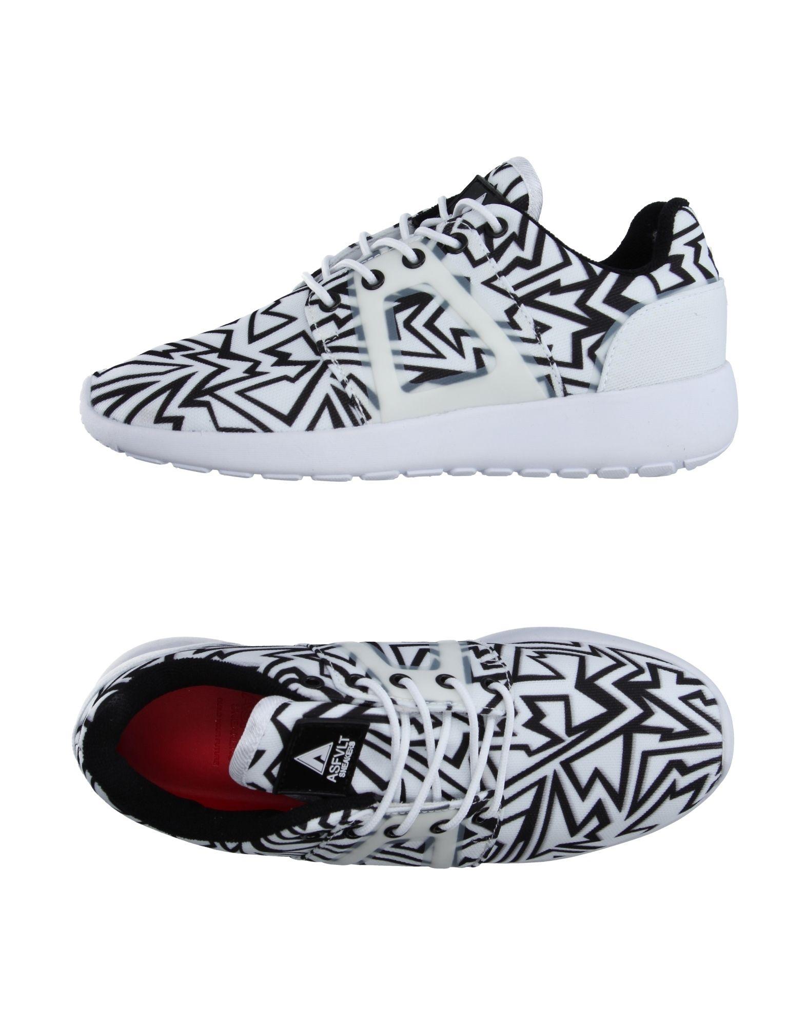 A buon mercato Sneakers Asfvlt Donna - 11132559BQ