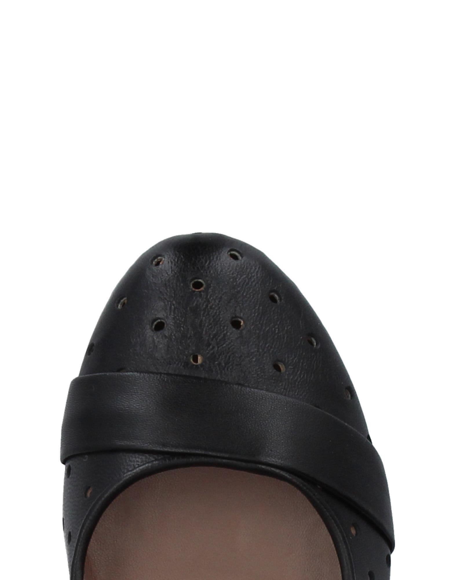 Audley Pumps Damen  11132577VI Gute Qualität beliebte Schuhe