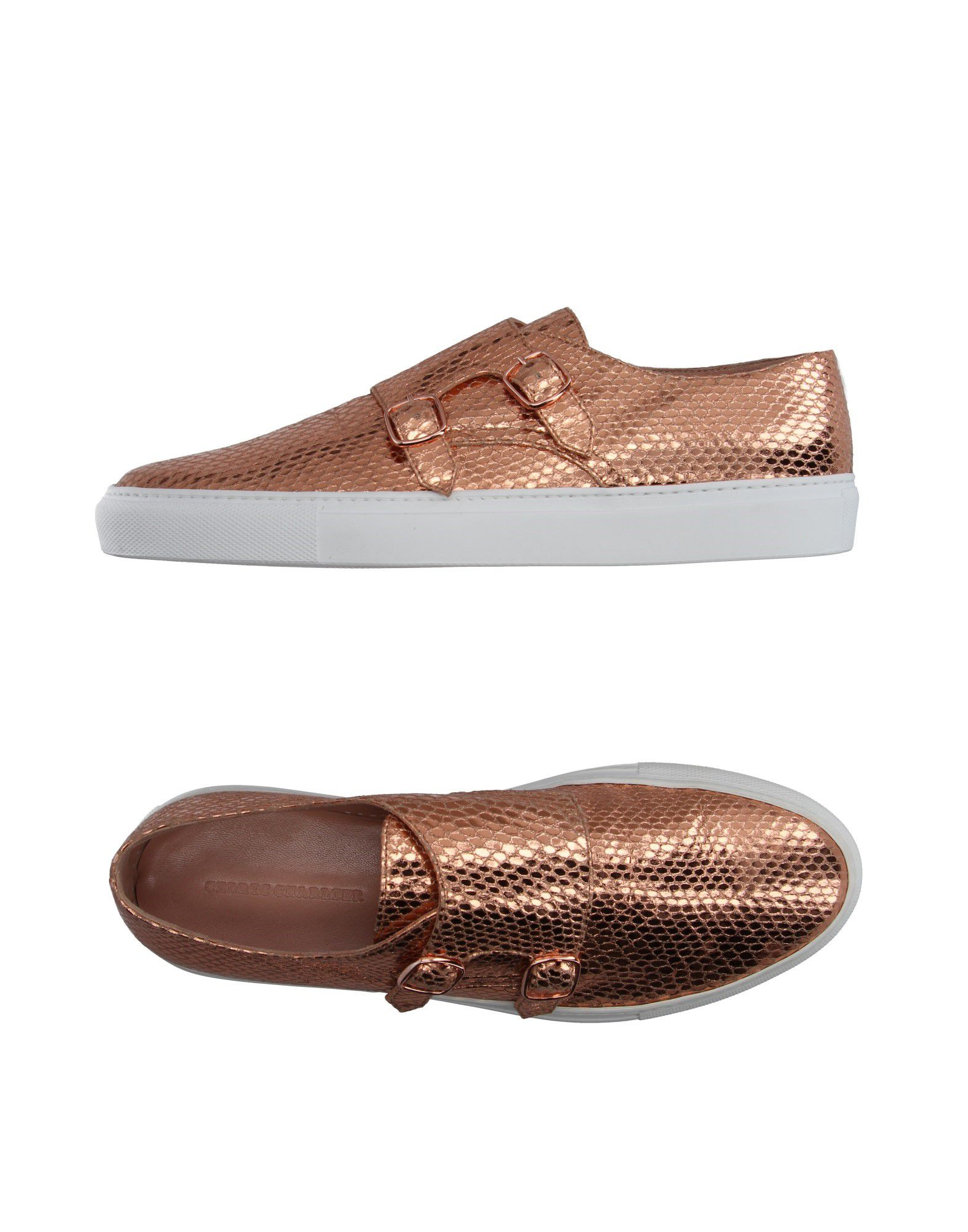 Sneakers Donna Cedric Charlier Donna Sneakers - 11132634MX 40b4c5