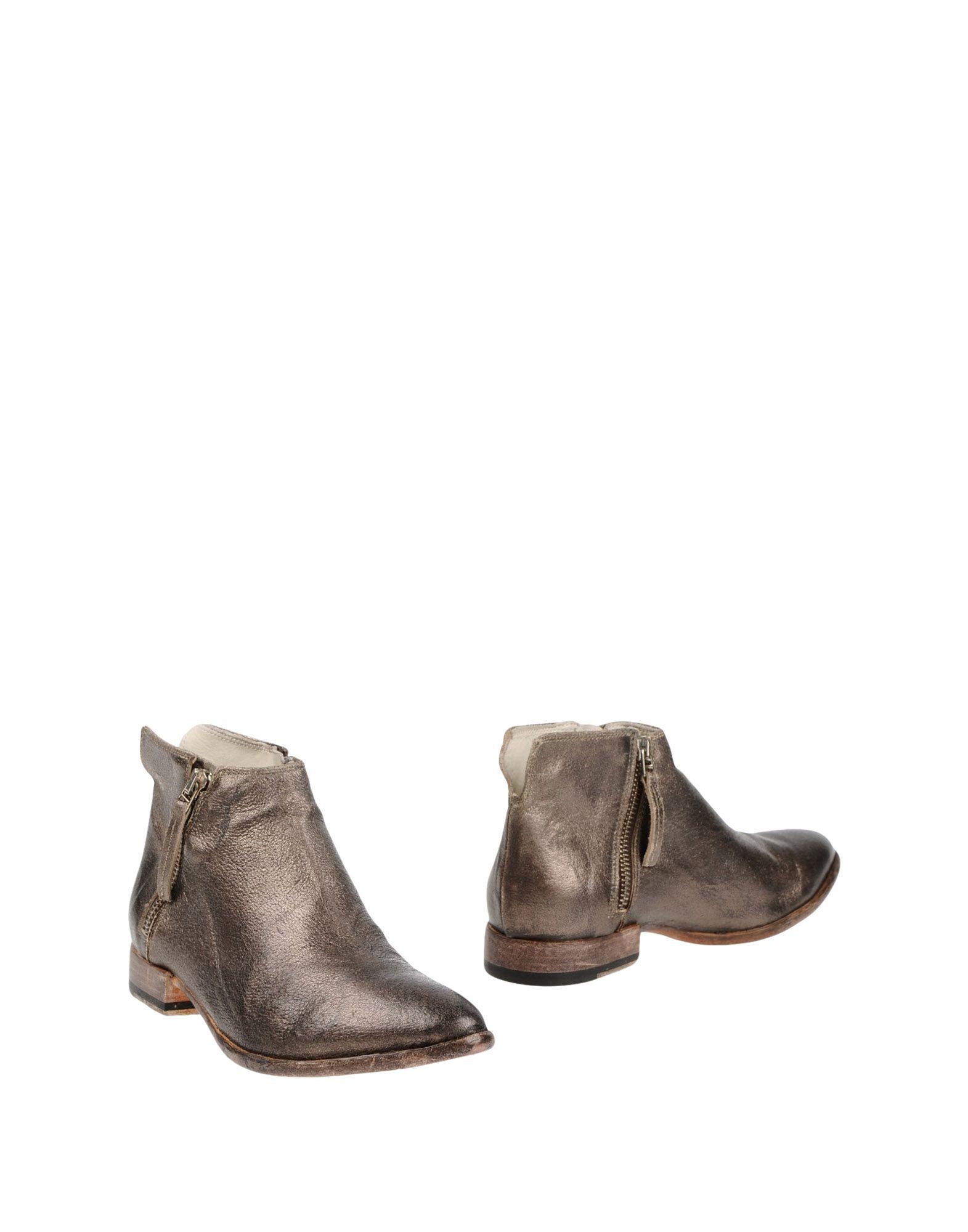Keep Stiefelette Damen Qualität  11132667JA Gute Qualität Damen beliebte Schuhe 4630c8