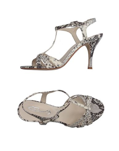 CHAUSSURES - SandalesPiccadilly wmMBE3e1z