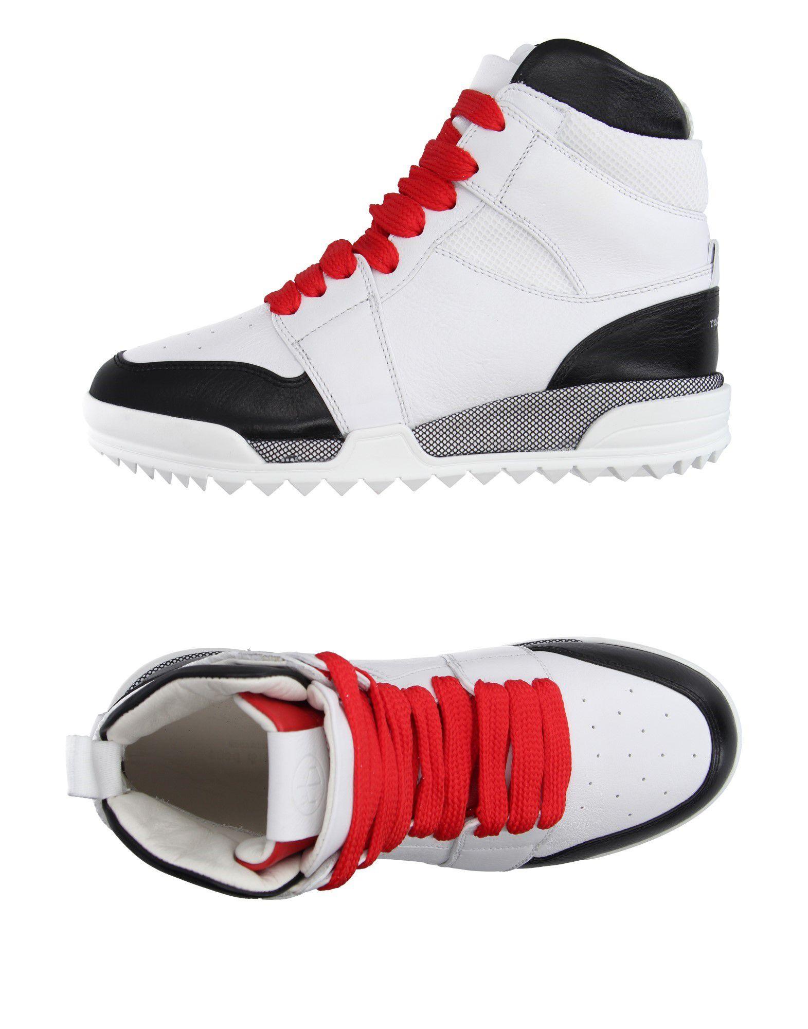 Sneakers Rag & Bone Donna - 11133042SR