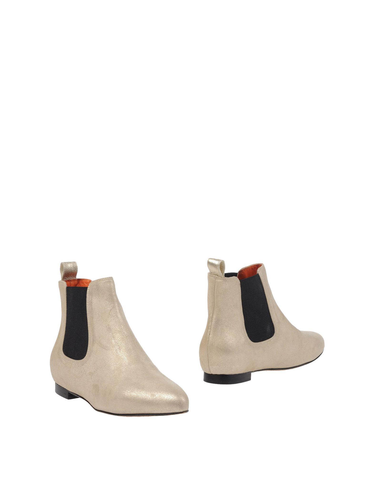 Bams Chelsea Boots Damen  11133268CR Gute Qualität beliebte Schuhe