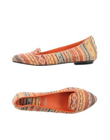 FOOTWEAR - Loafers BAMS 2dQyY