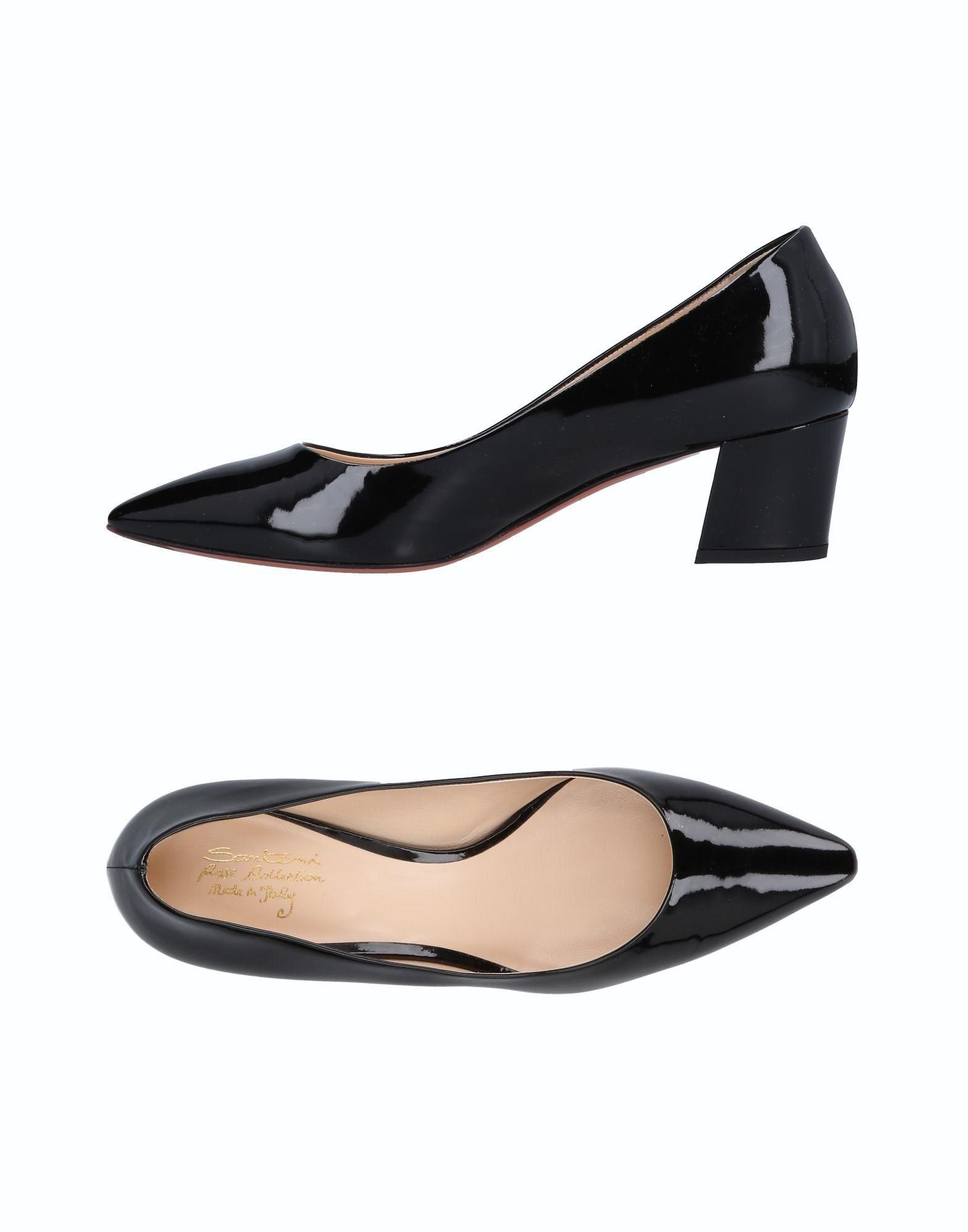 Sneakers Converse Uomo - 11483115ID Scarpe economiche e buone