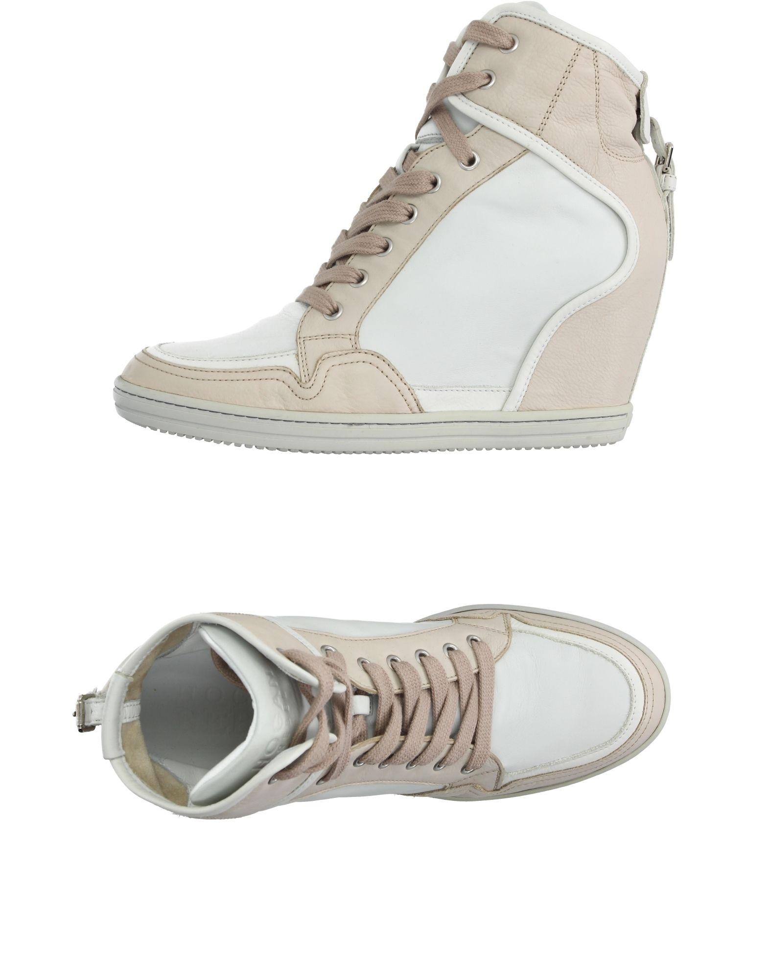 Sneakers Hogan Rebel Donna - 11133425RQ