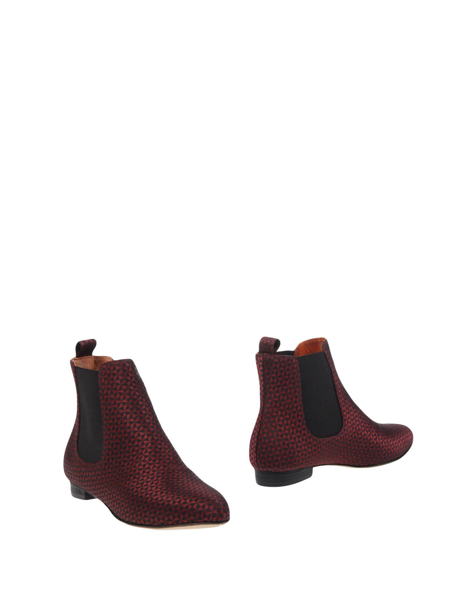 Chelsea Boots Boots Chelsea Bams Donna - 11133427PT 3cada5