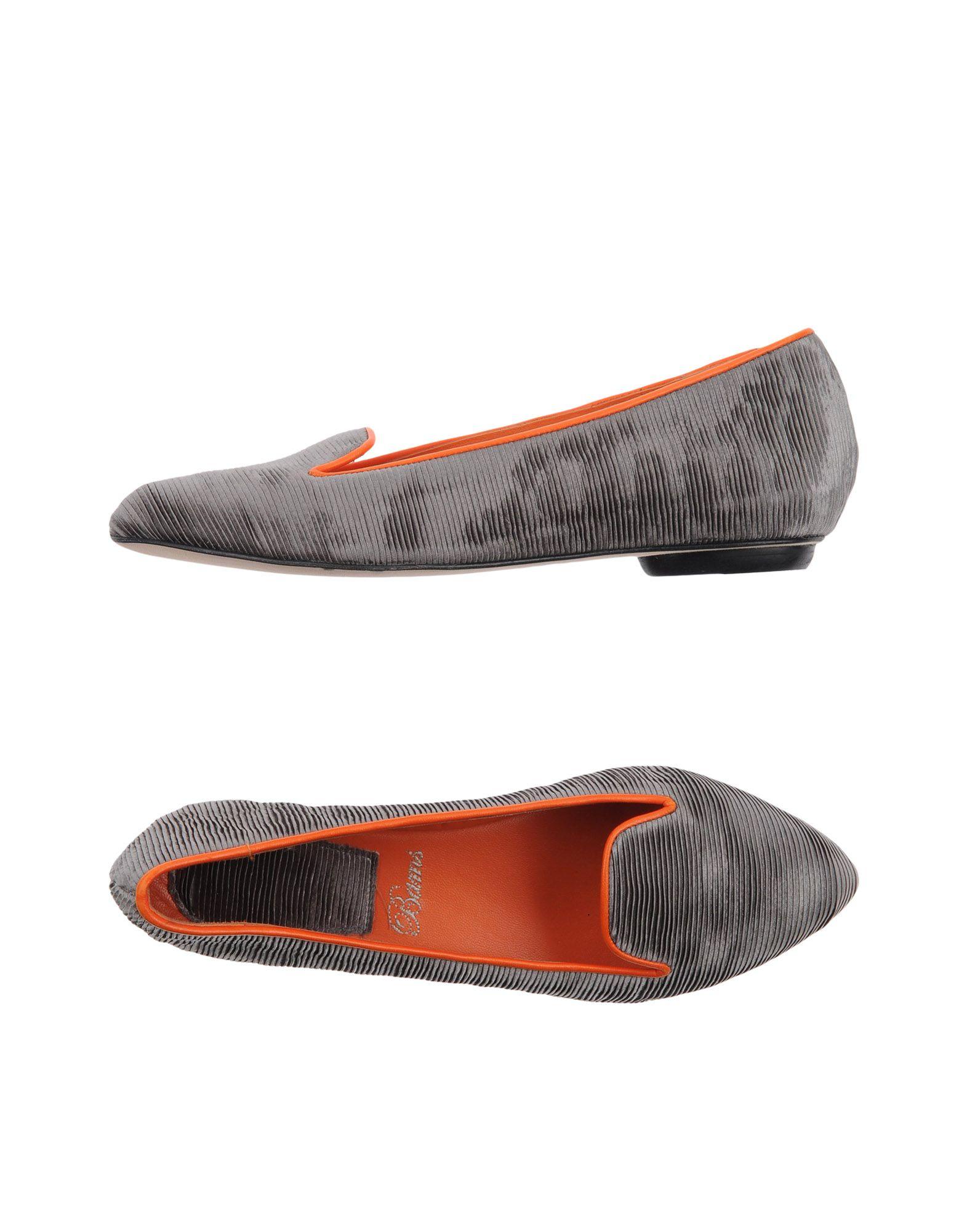 Mocassino Bams Donna - 11133447DD Scarpe economiche e buone