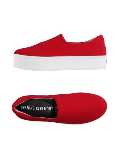 OPENING CEREMONY Sneakers