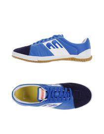 brand new 2a58c fdf6e scarpe pirelli uomo